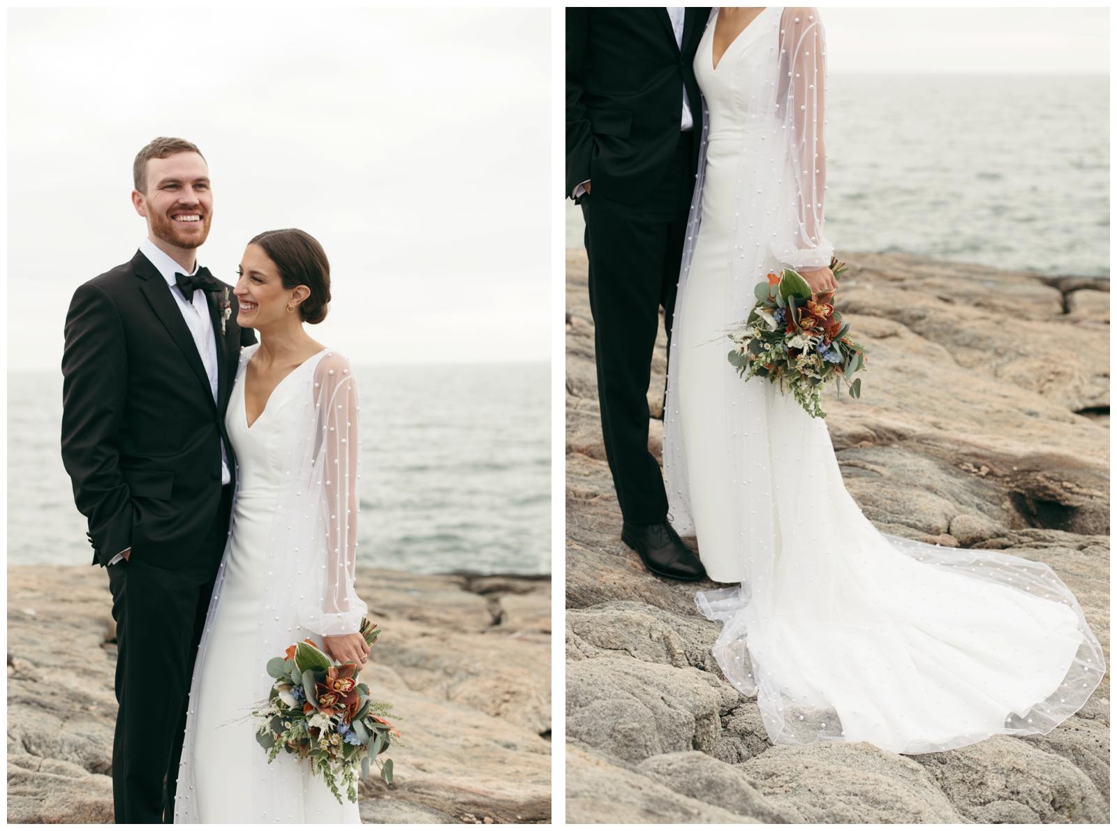 Madison-Beach-Hotel-Wedding-Bailey-Q-Photo-Boston-Wedding-Photographer-008.jpg