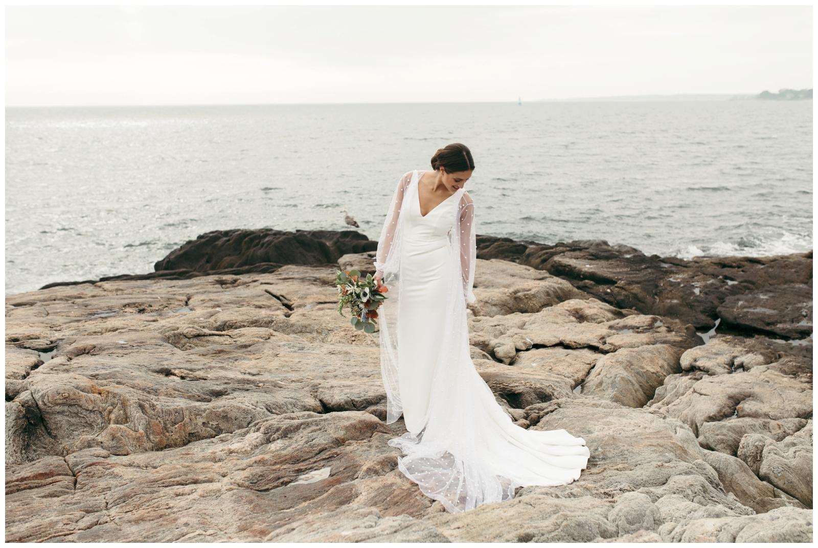 Madison-Beach-Hotel-Wedding-Bailey-Q-Photo-Boston-Wedding-Photographer-009.jpg