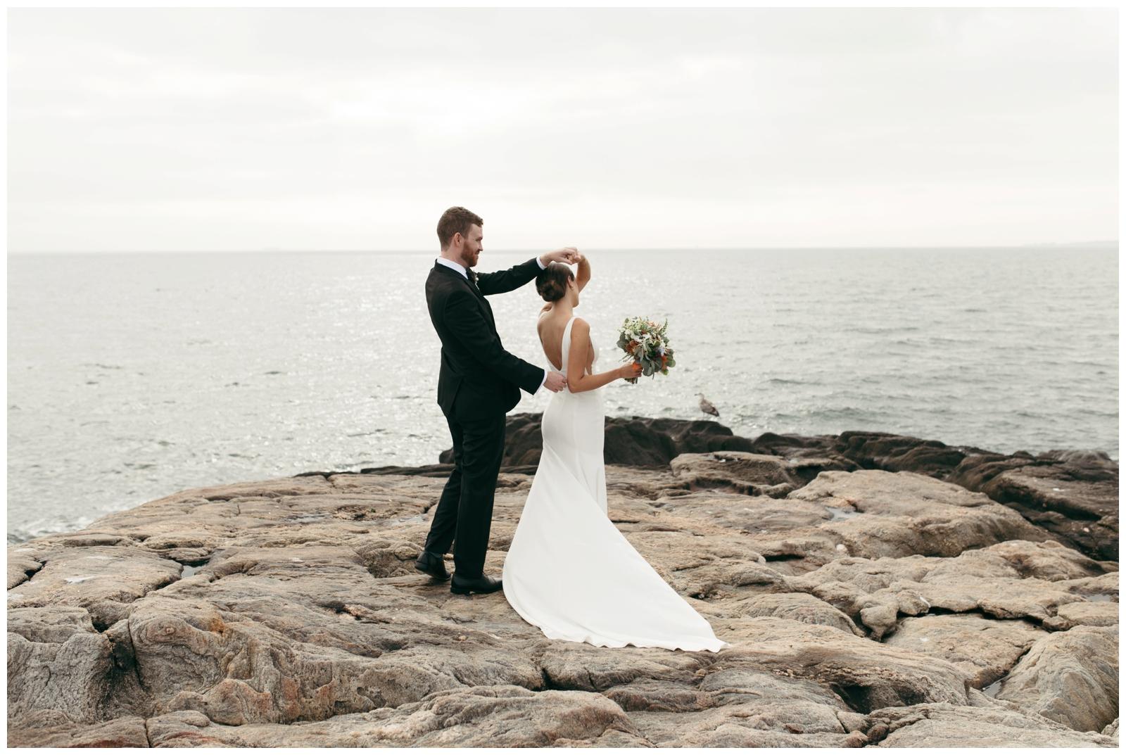 Madison-Beach-Hotel-Wedding-Bailey-Q-Photo-Boston-Wedding-Photographer-011.jpg