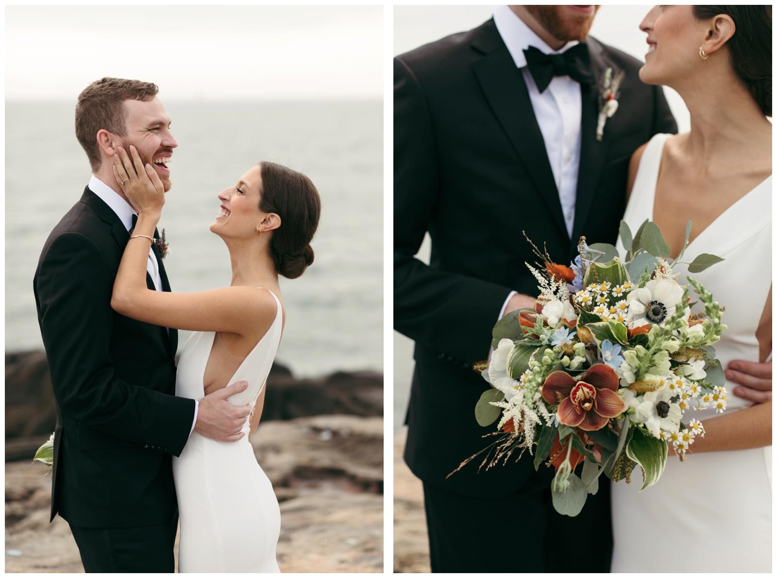 Madison-Beach-Hotel-Wedding-Bailey-Q-Photo-Boston-Wedding-Photographer-012.jpg