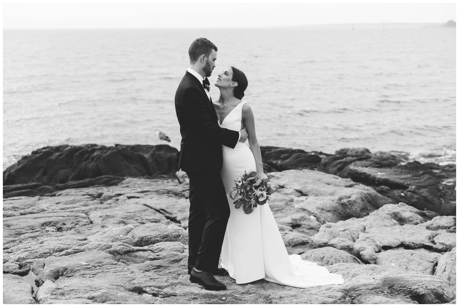 Madison-Beach-Hotel-Wedding-Bailey-Q-Photo-Boston-Wedding-Photographer-013.jpg