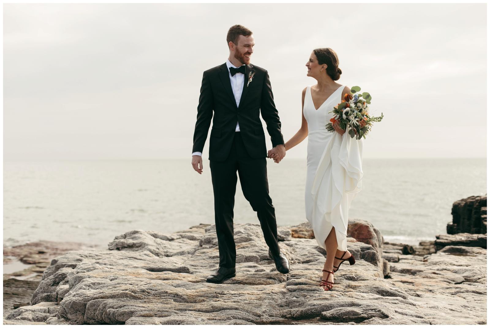 Madison-Beach-Hotel-Wedding-Bailey-Q-Photo-Boston-Wedding-Photographer-020.jpg
