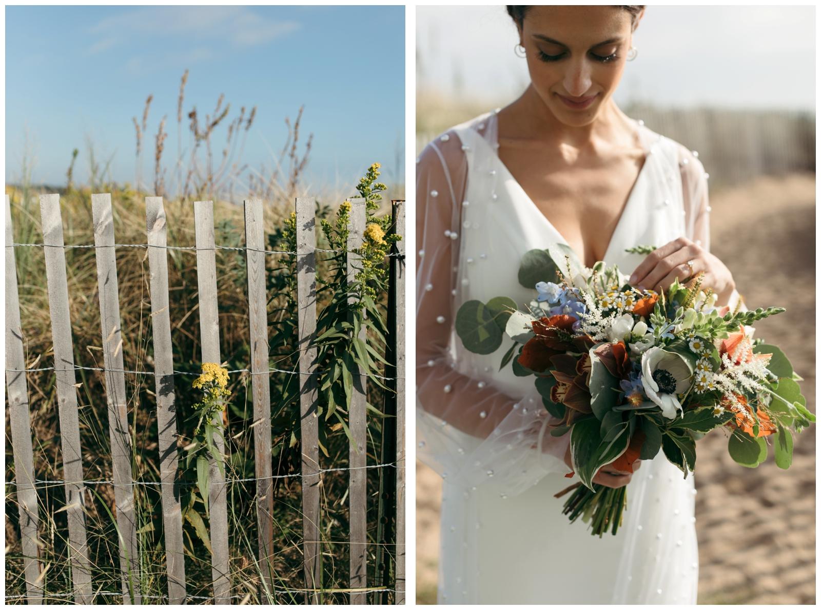 Madison-Beach-Hotel-Wedding-Bailey-Q-Photo-Boston-Wedding-Photographer-025.jpg