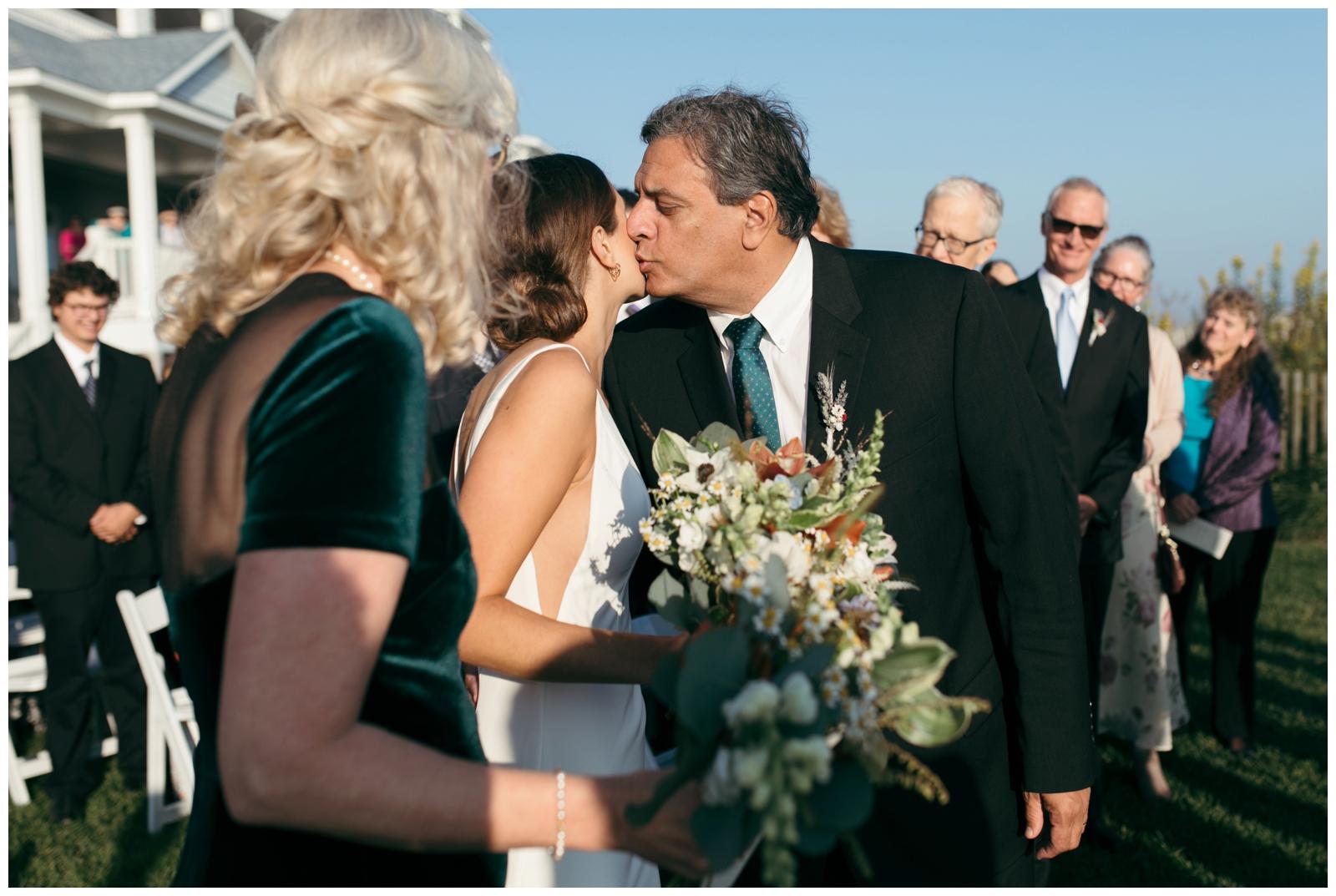 Madison-Beach-Hotel-Wedding-Bailey-Q-Photo-Boston-Wedding-Photographer-030.jpg