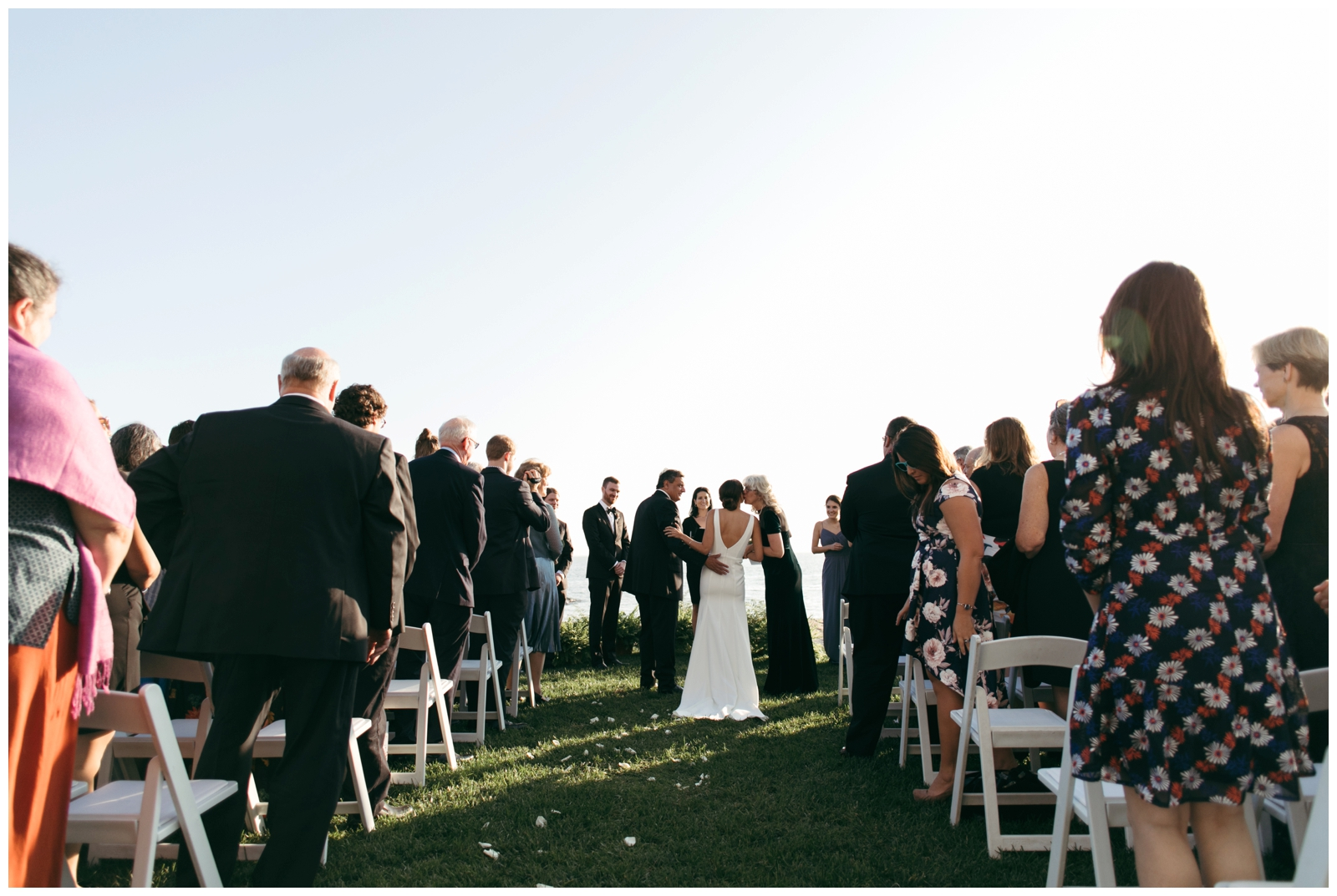 Madison-Beach-Hotel-Wedding-Bailey-Q-Photo-Boston-Wedding-Photographer-031.jpg
