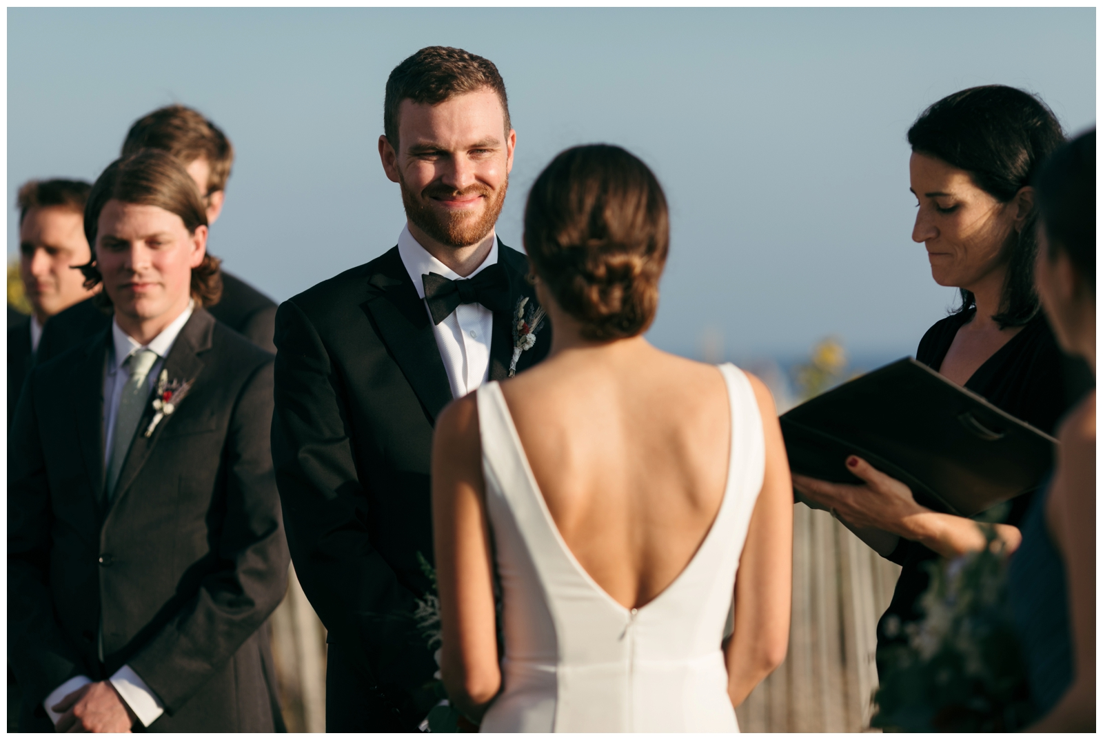 Madison-Beach-Hotel-Wedding-Bailey-Q-Photo-Boston-Wedding-Photographer-032.jpg