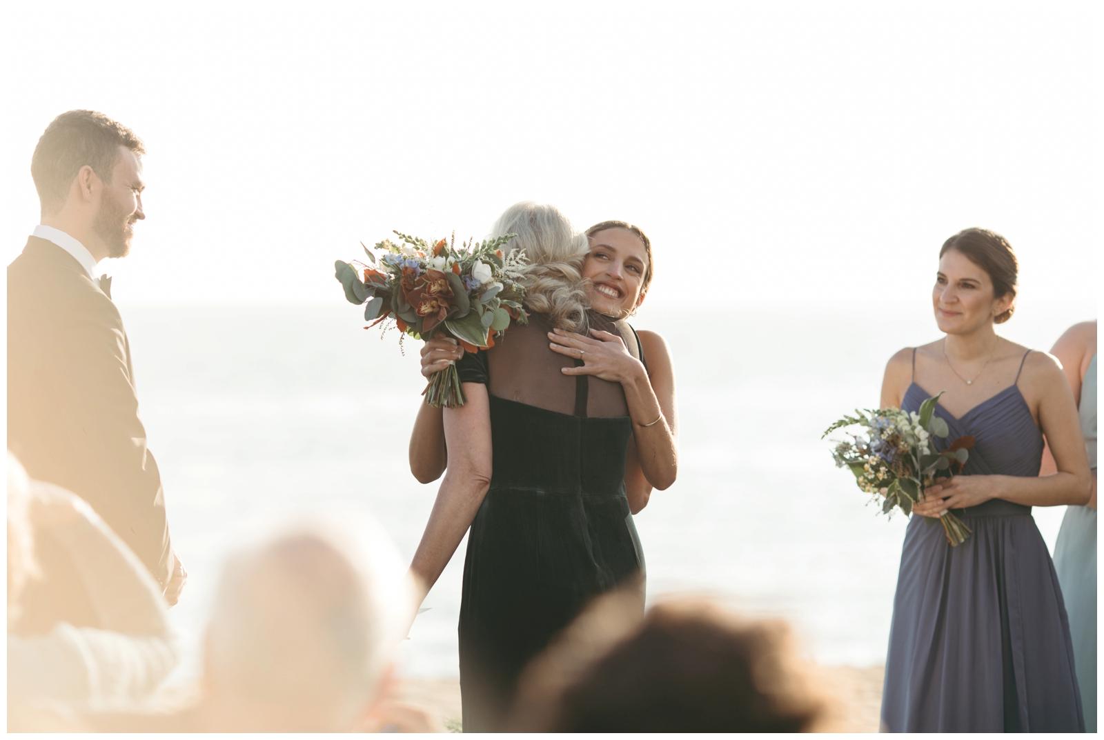 Madison-Beach-Hotel-Wedding-Bailey-Q-Photo-Boston-Wedding-Photographer-035.jpg