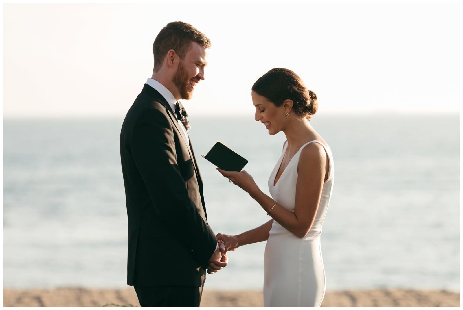 Madison-Beach-Hotel-Wedding-Bailey-Q-Photo-Boston-Wedding-Photographer-037.jpg