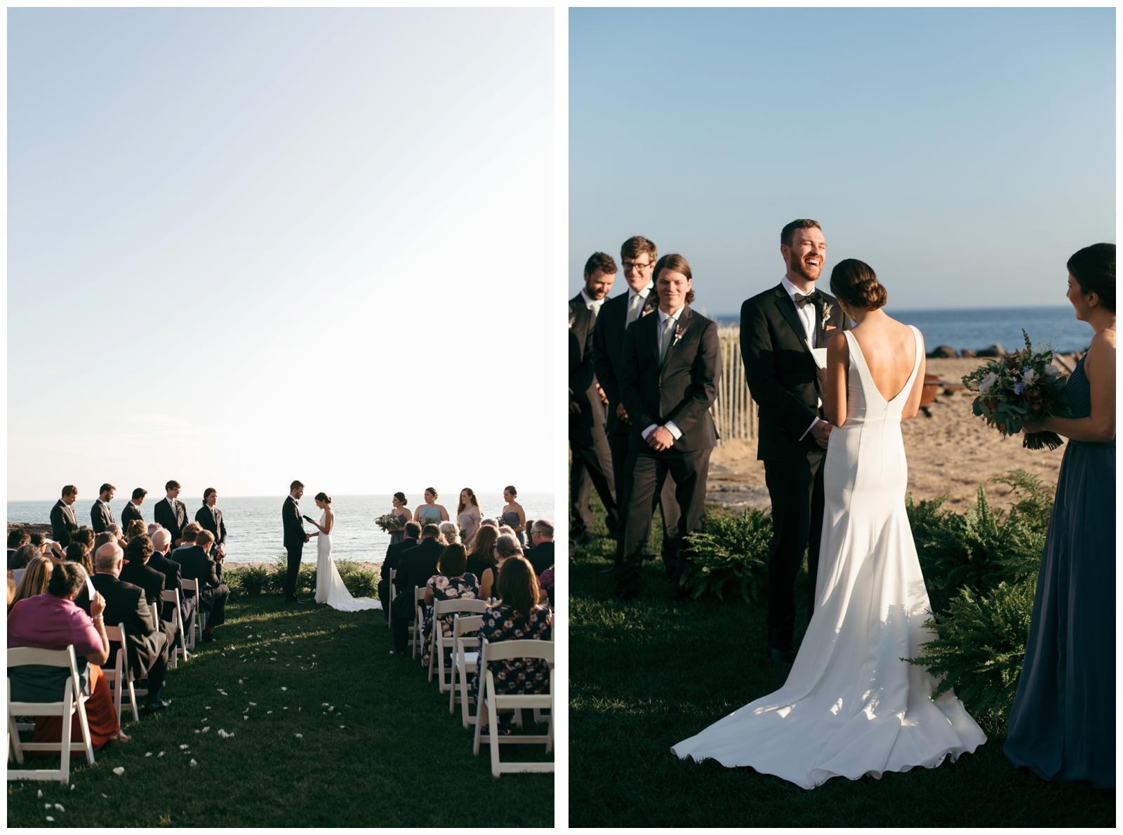 Madison-Beach-Hotel-Wedding-Bailey-Q-Photo-Boston-Wedding-Photographer-038.jpg