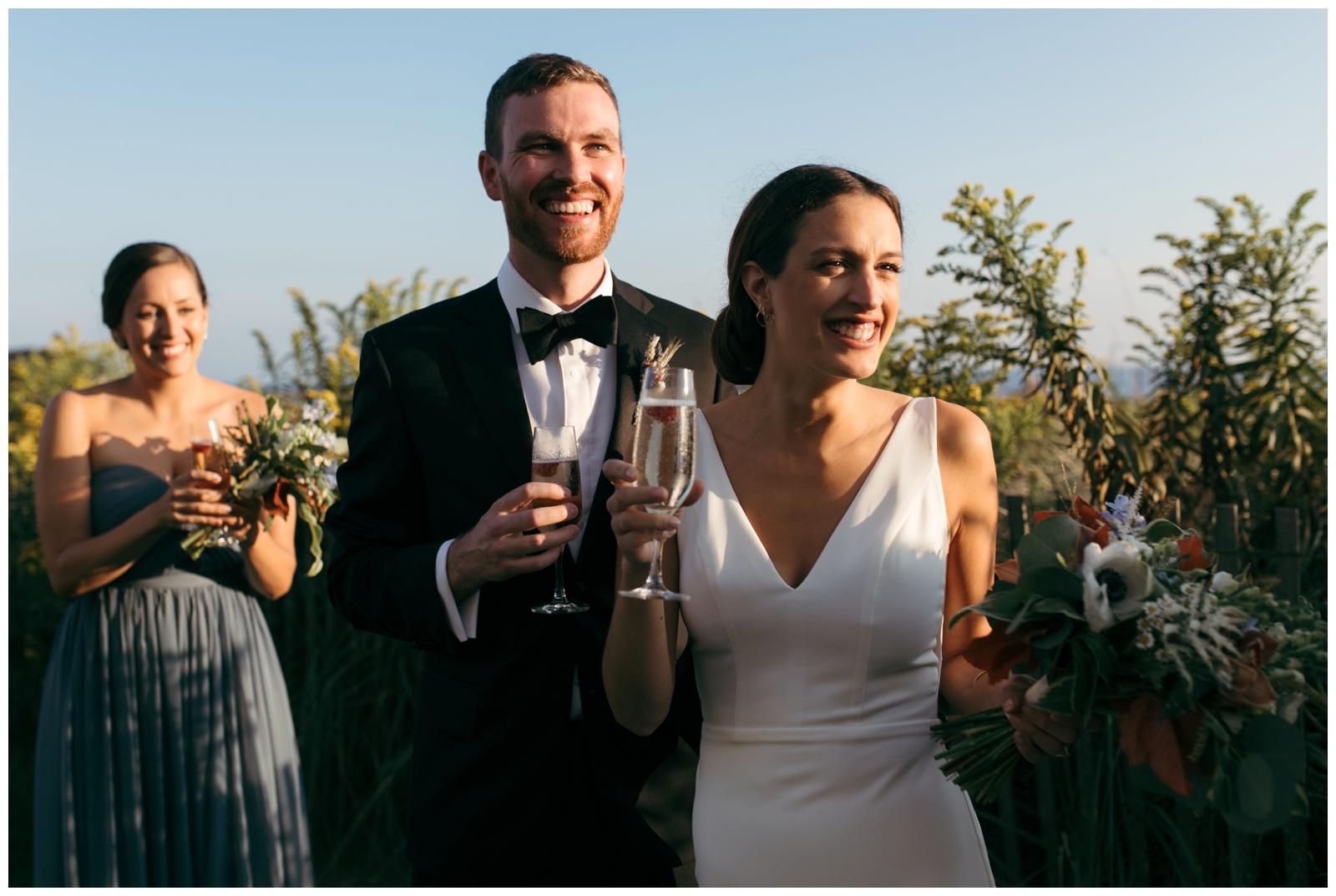 Madison-Beach-Hotel-Wedding-Bailey-Q-Photo-Boston-Wedding-Photographer-044.jpg