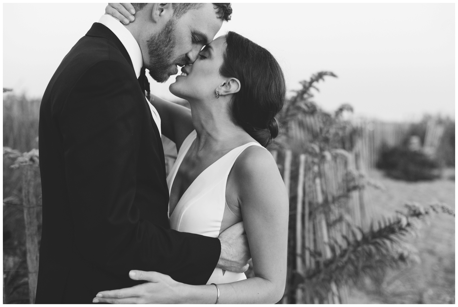 Madison-Beach-Hotel-Wedding-Bailey-Q-Photo-Boston-Wedding-Photographer-051.jpg