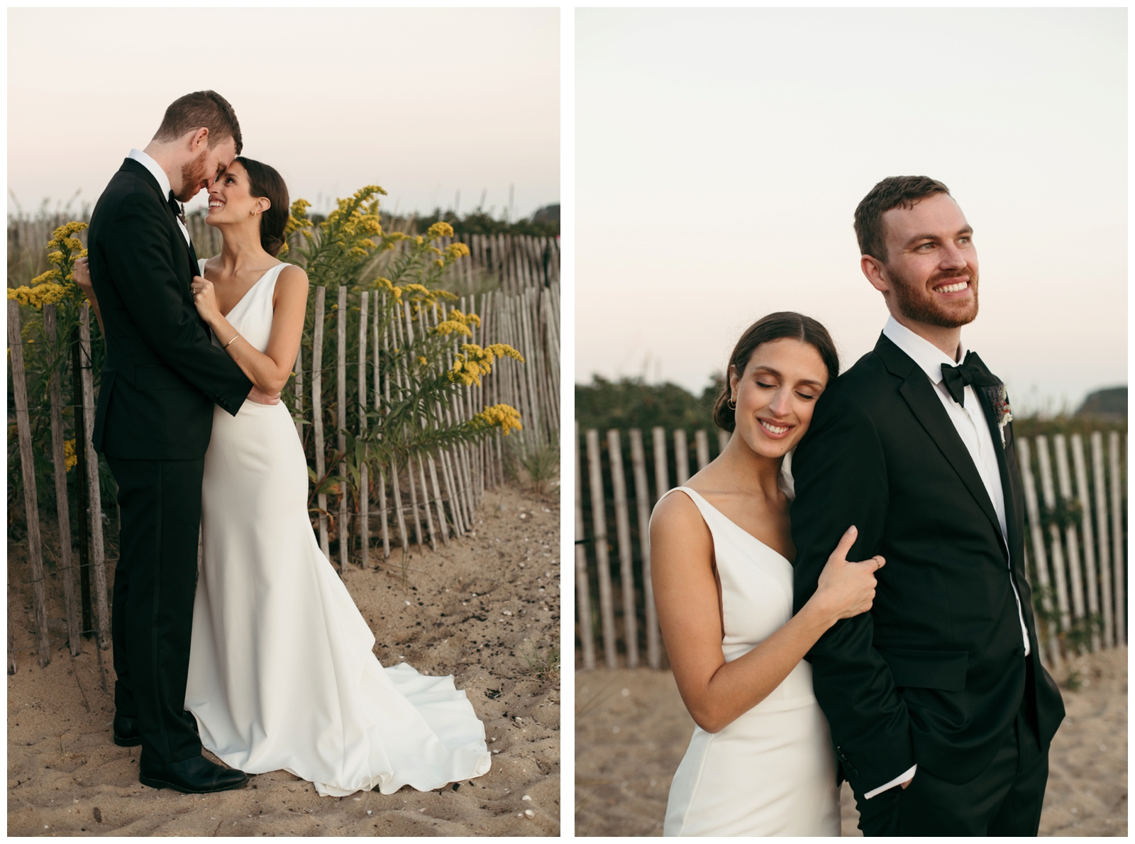 Madison-Beach-Hotel-Wedding-Bailey-Q-Photo-Boston-Wedding-Photographer-052.jpg