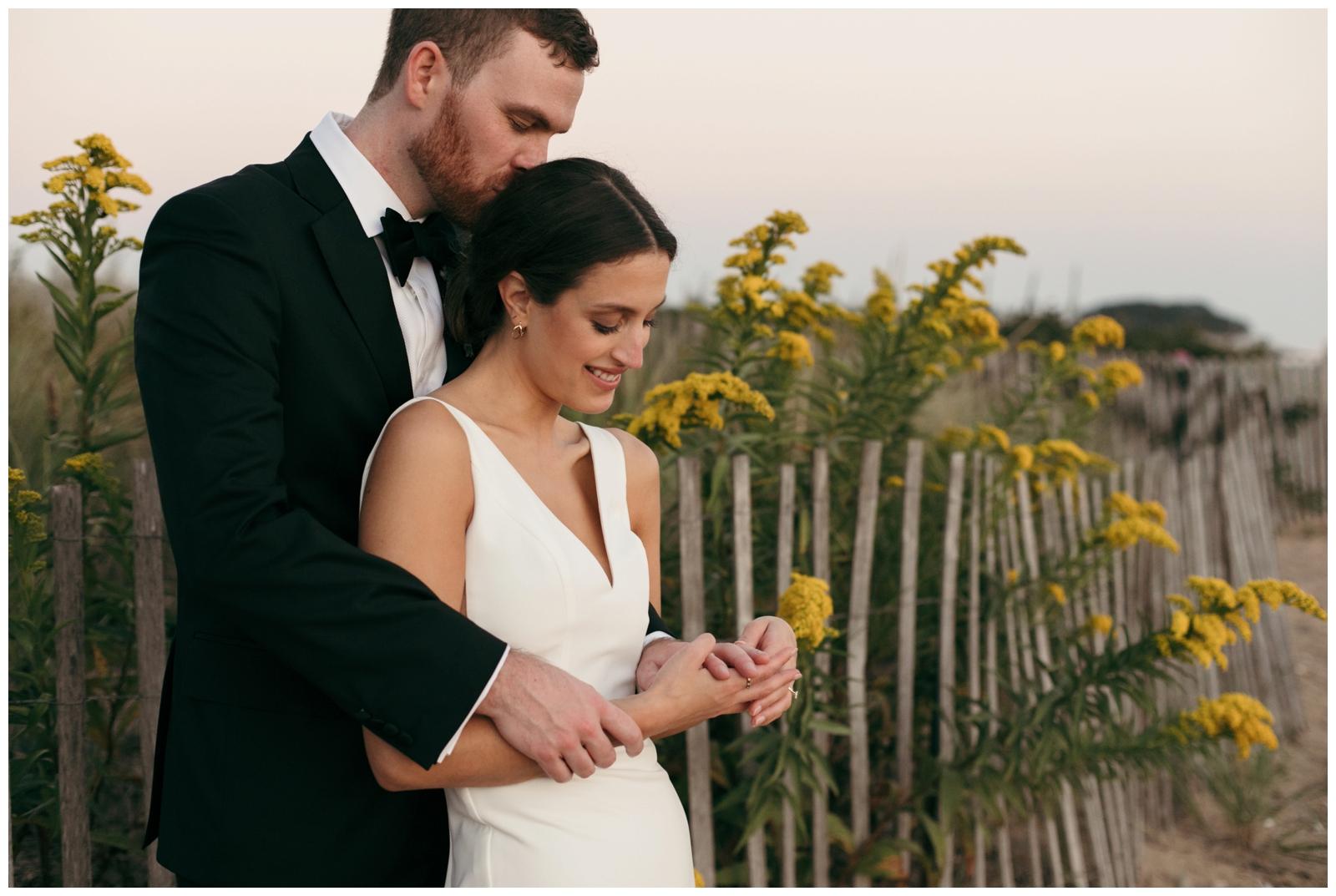 Madison-Beach-Hotel-Wedding-Bailey-Q-Photo-Boston-Wedding-Photographer-053.jpg