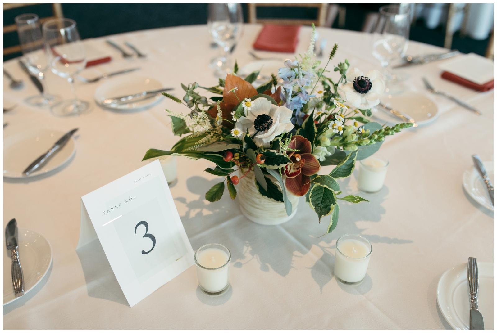 Madison-Beach-Hotel-Wedding-Bailey-Q-Photo-Boston-Wedding-Photographer-056.jpg