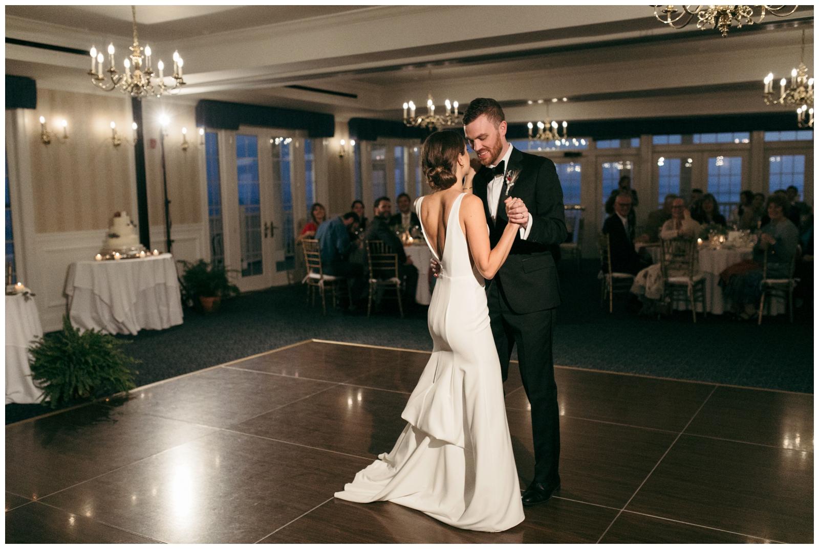 Madison-Beach-Hotel-Wedding-Bailey-Q-Photo-Boston-Wedding-Photographer-059.jpg