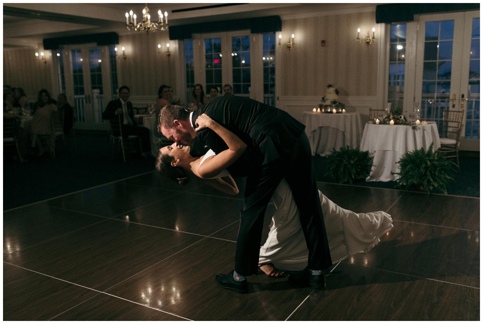 Madison-Beach-Hotel-Wedding-Bailey-Q-Photo-Boston-Wedding-Photographer-063.jpg