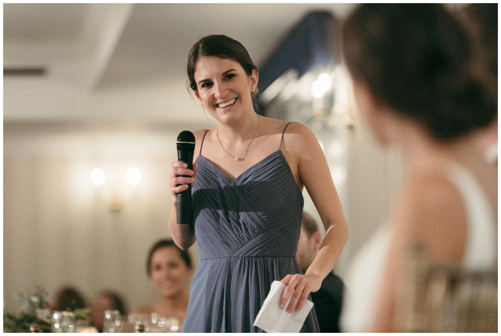 Madison-Beach-Hotel-Wedding-Bailey-Q-Photo-Boston-Wedding-Photographer-064.jpg