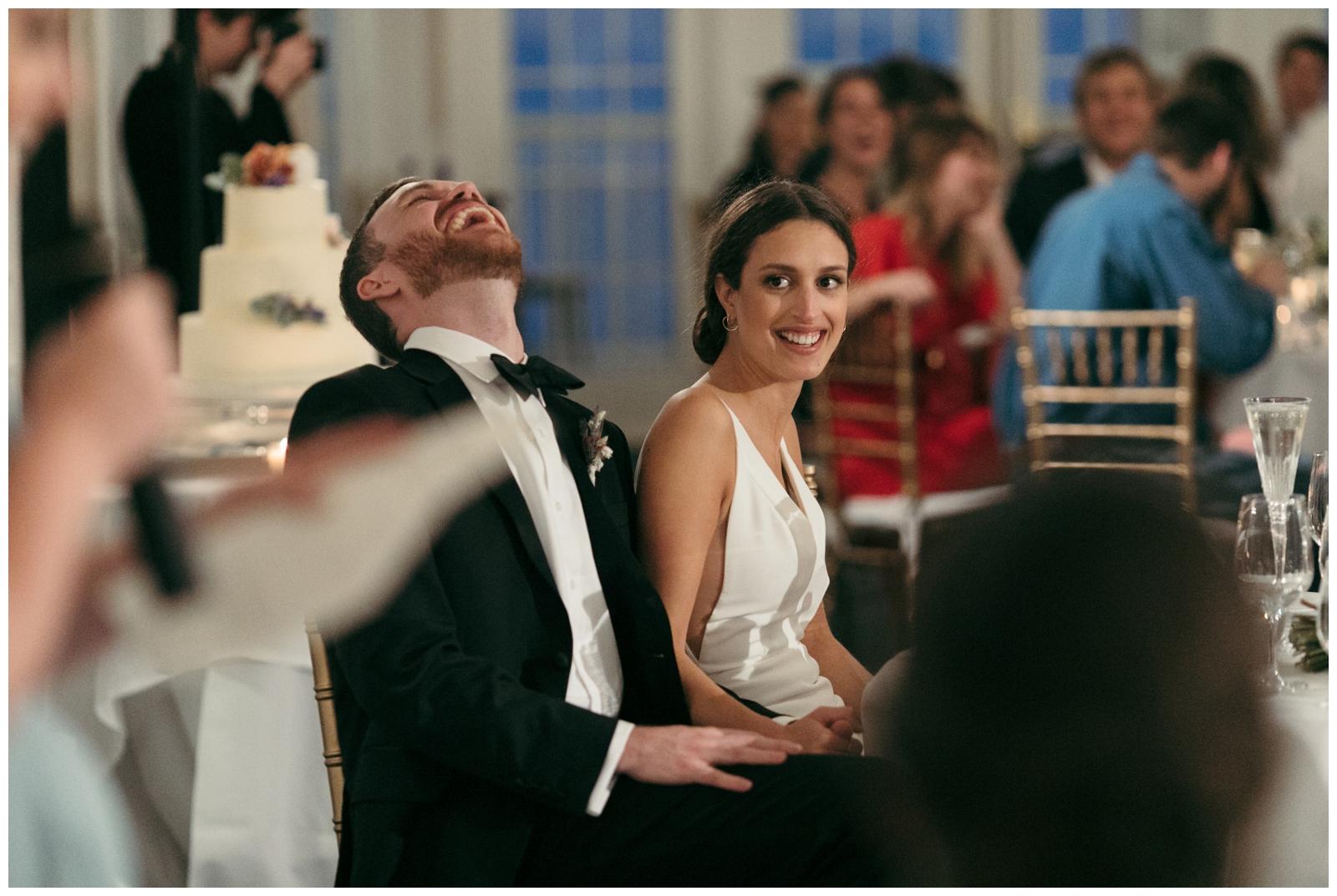 Madison-Beach-Hotel-Wedding-Bailey-Q-Photo-Boston-Wedding-Photographer-065.jpg