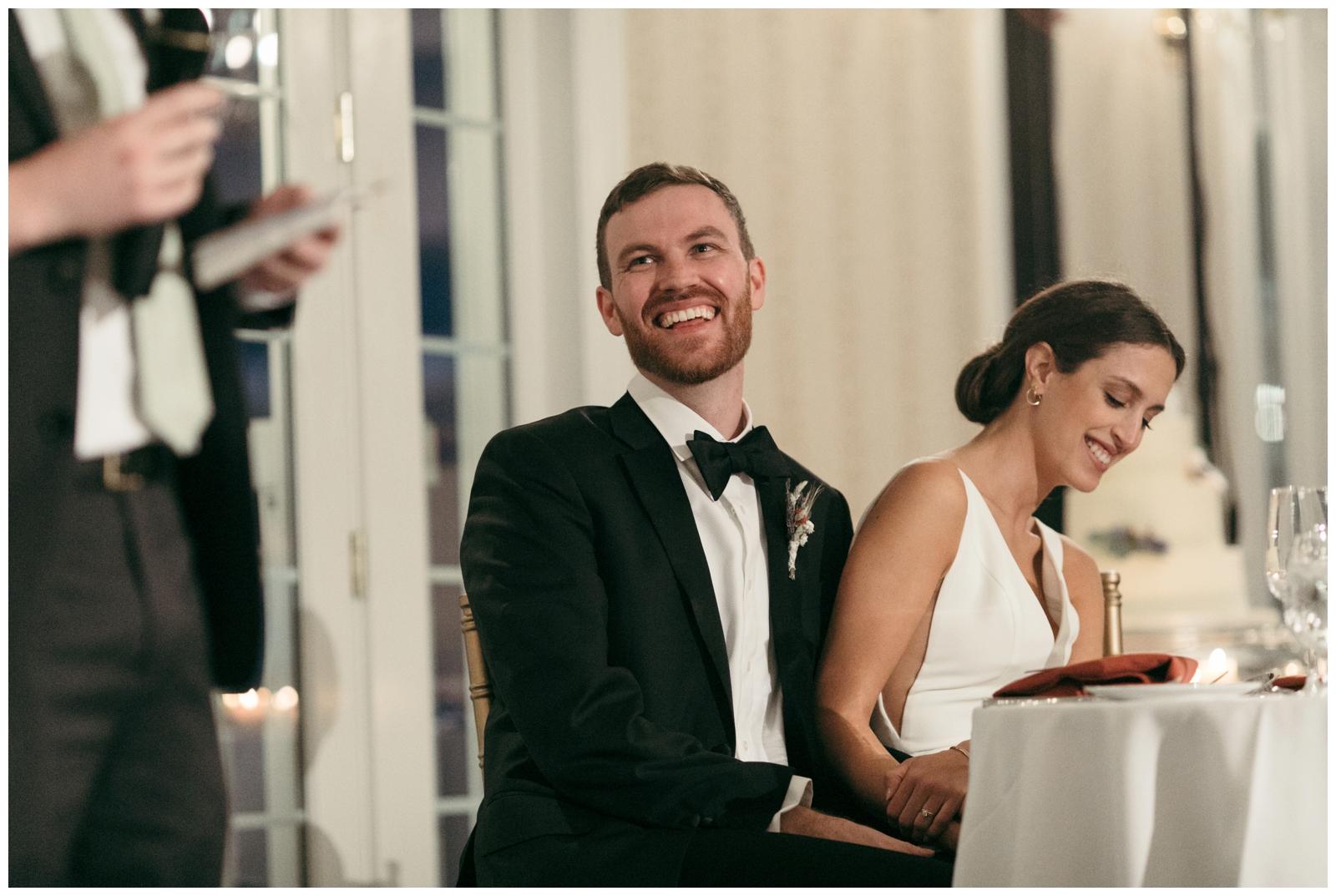 Madison-Beach-Hotel-Wedding-Bailey-Q-Photo-Boston-Wedding-Photographer-067.jpg