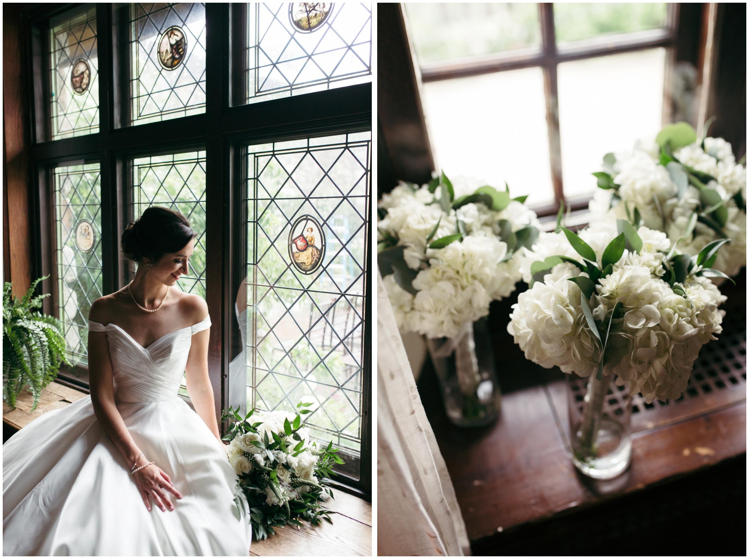 Willowdale-Estate-Wedding-Bailey-Q-Photo-Boston-Wedding-Photographer-003.JPG