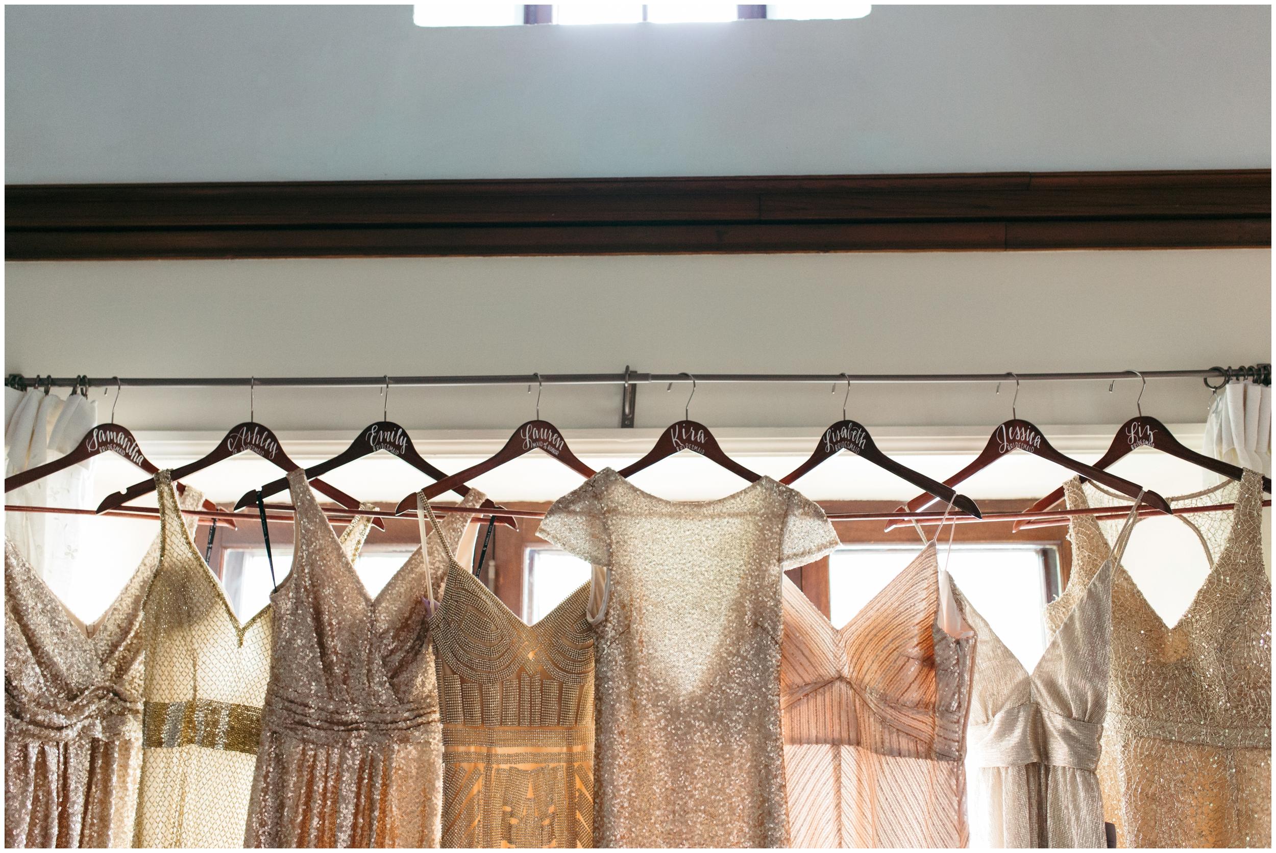 Willowdale-Estate-Wedding-Bailey-Q-Photo-Boston-Wedding-Photographer-002.JPG