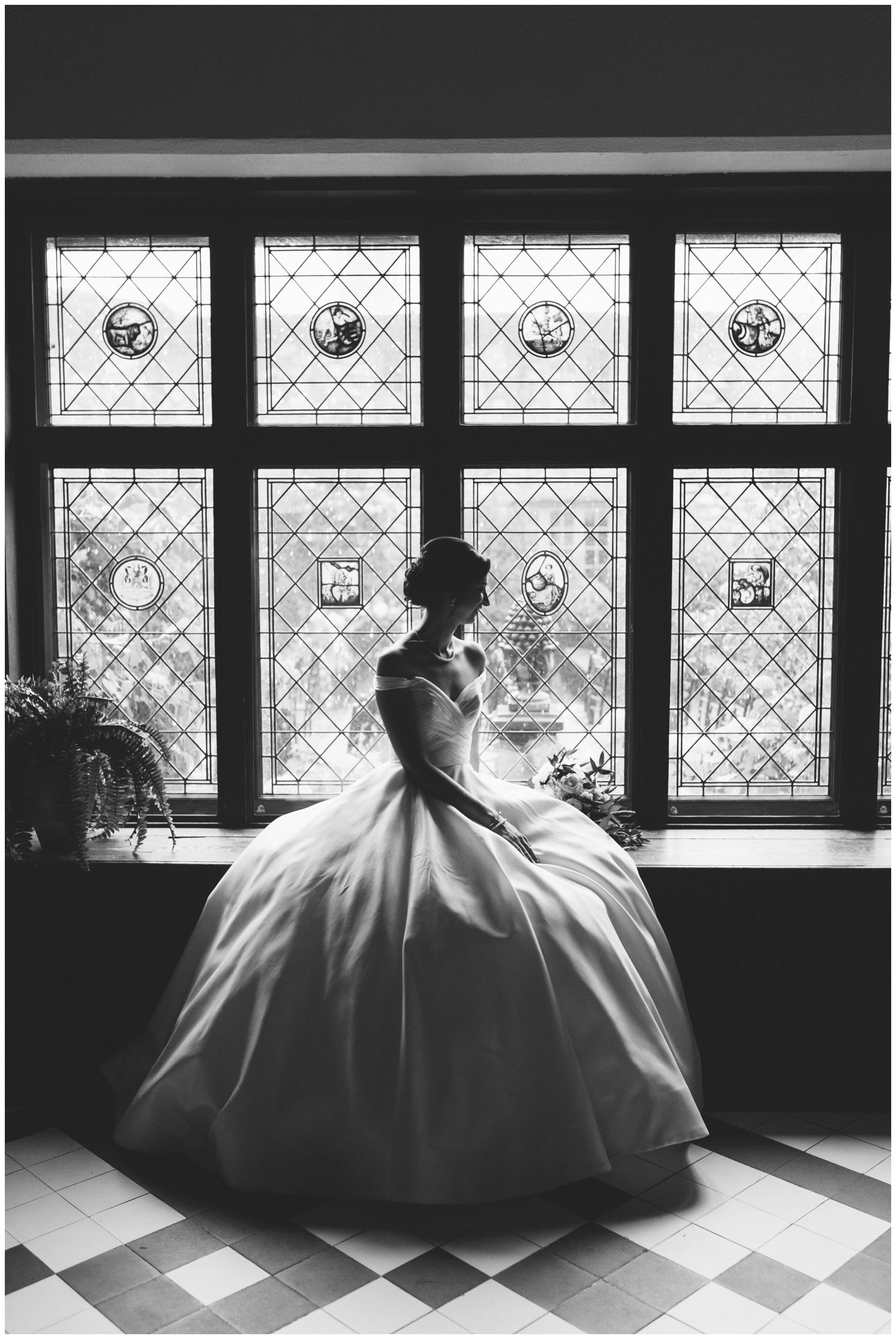 Willowdale-Estate-Wedding-Bailey-Q-Photo-Boston-Wedding-Photographer-004.JPG