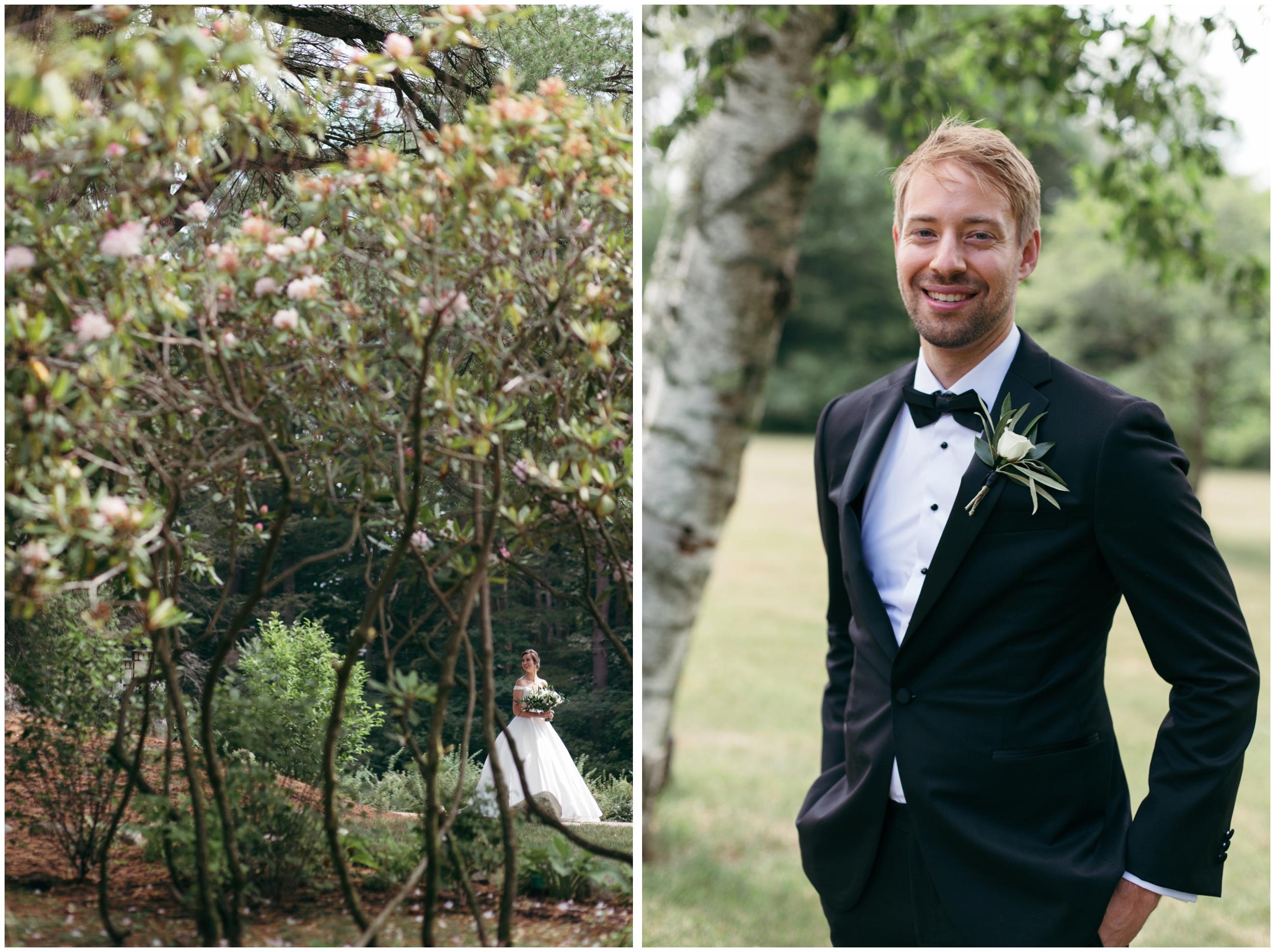 Willowdale-Estate-Wedding-Bailey-Q-Photo-Boston-Wedding-Photographer-008.JPG