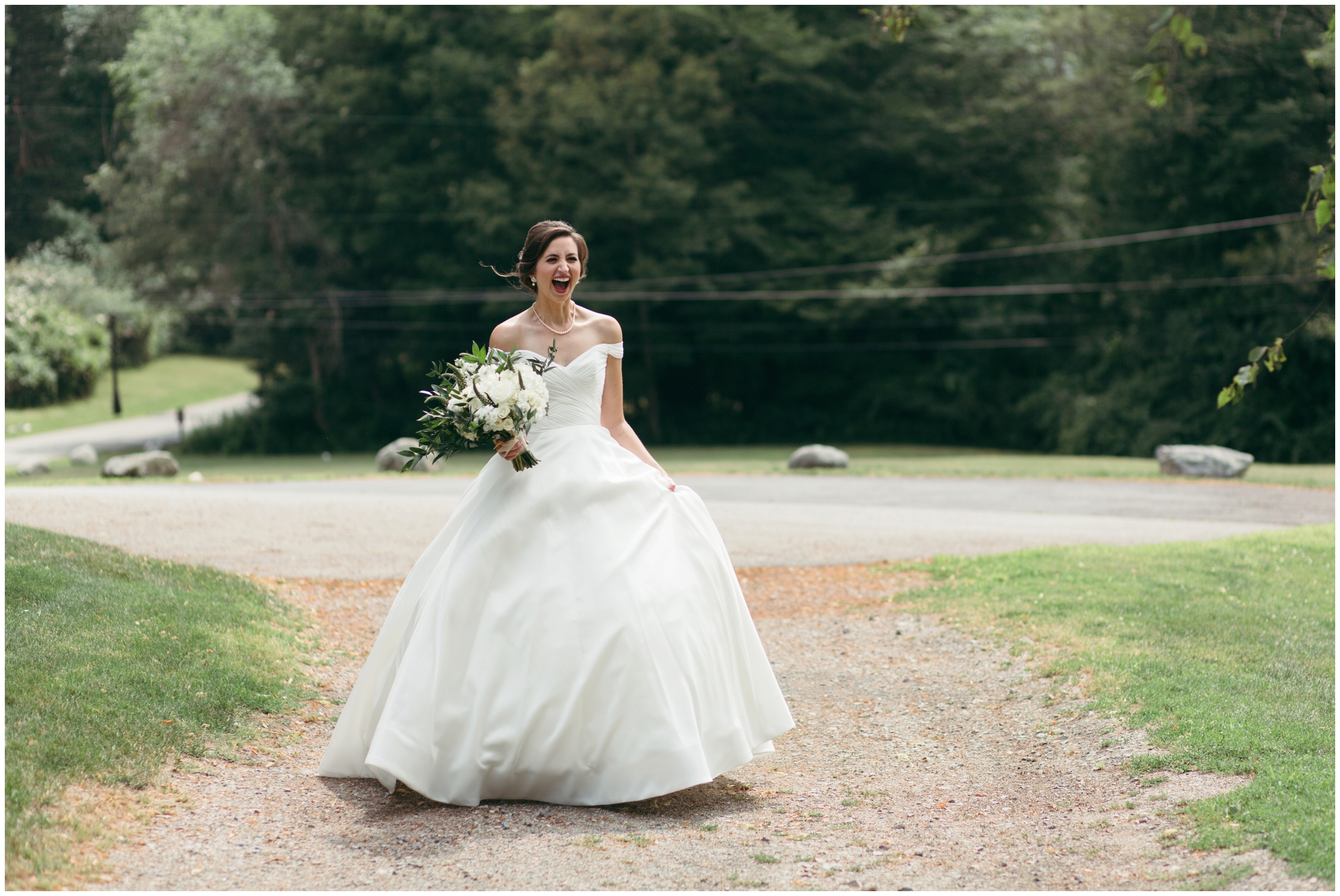 Willowdale-Estate-Wedding-Bailey-Q-Photo-Boston-Wedding-Photographer-009.JPG