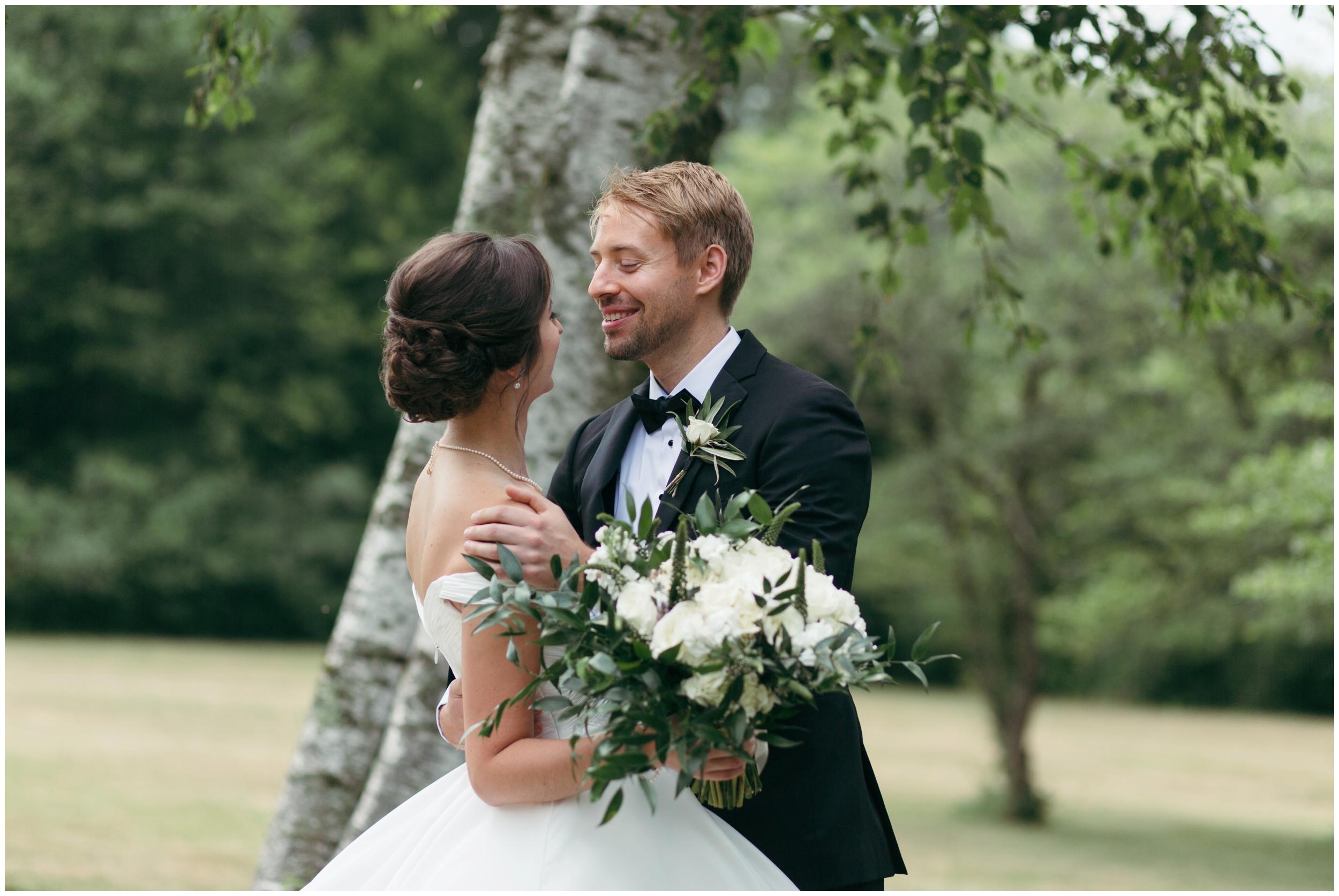 Willowdale-Estate-Wedding-Bailey-Q-Photo-Boston-Wedding-Photographer-010.JPG