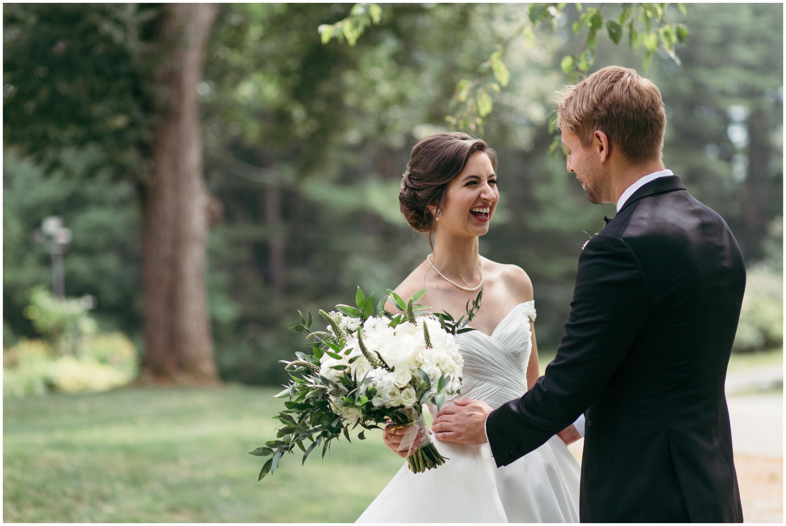 Willowdale-Estate-Wedding-Bailey-Q-Photo-Boston-Wedding-Photographer-012.JPG