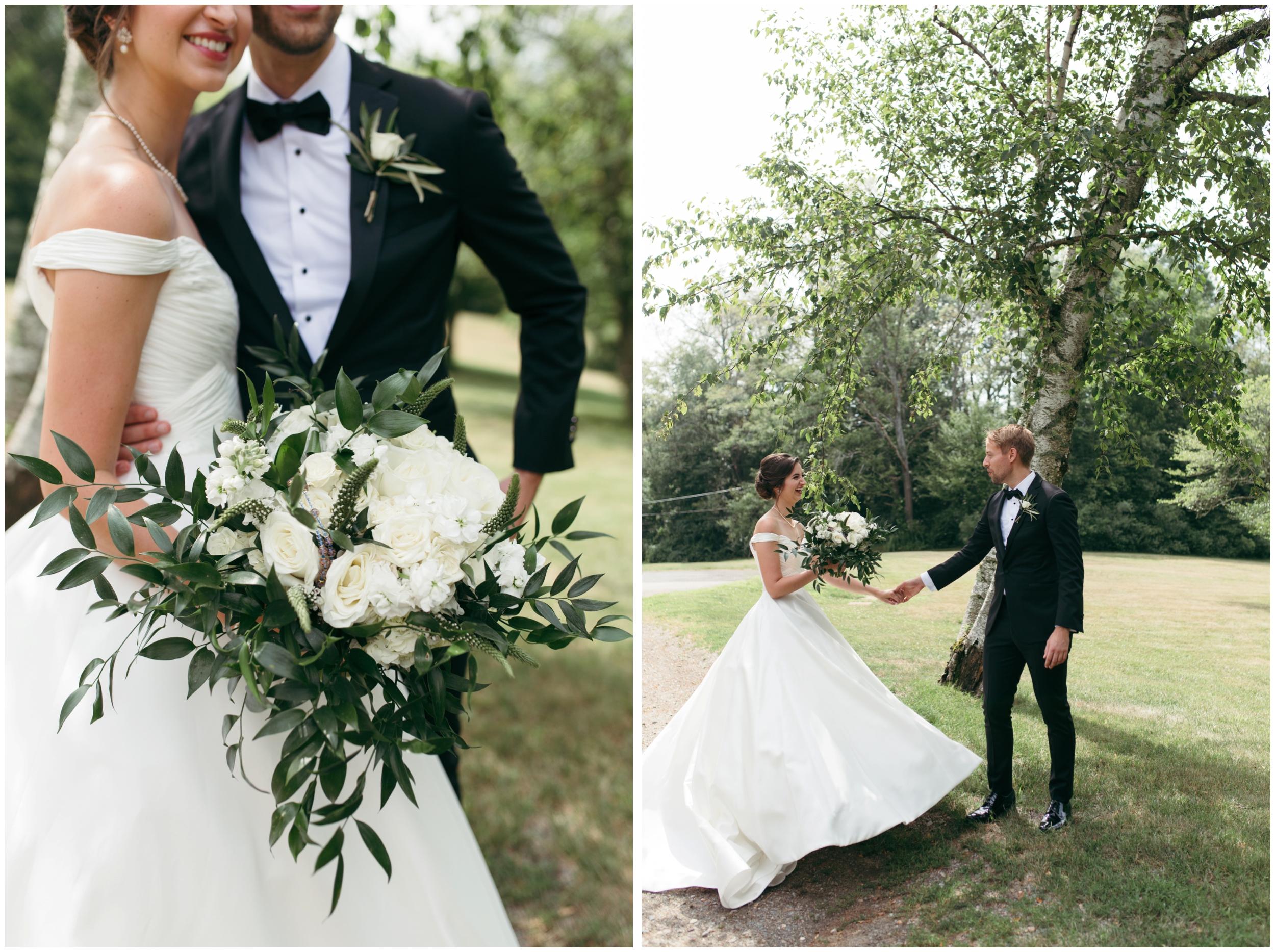Willowdale-Estate-Wedding-Bailey-Q-Photo-Boston-Wedding-Photographer-013.JPG
