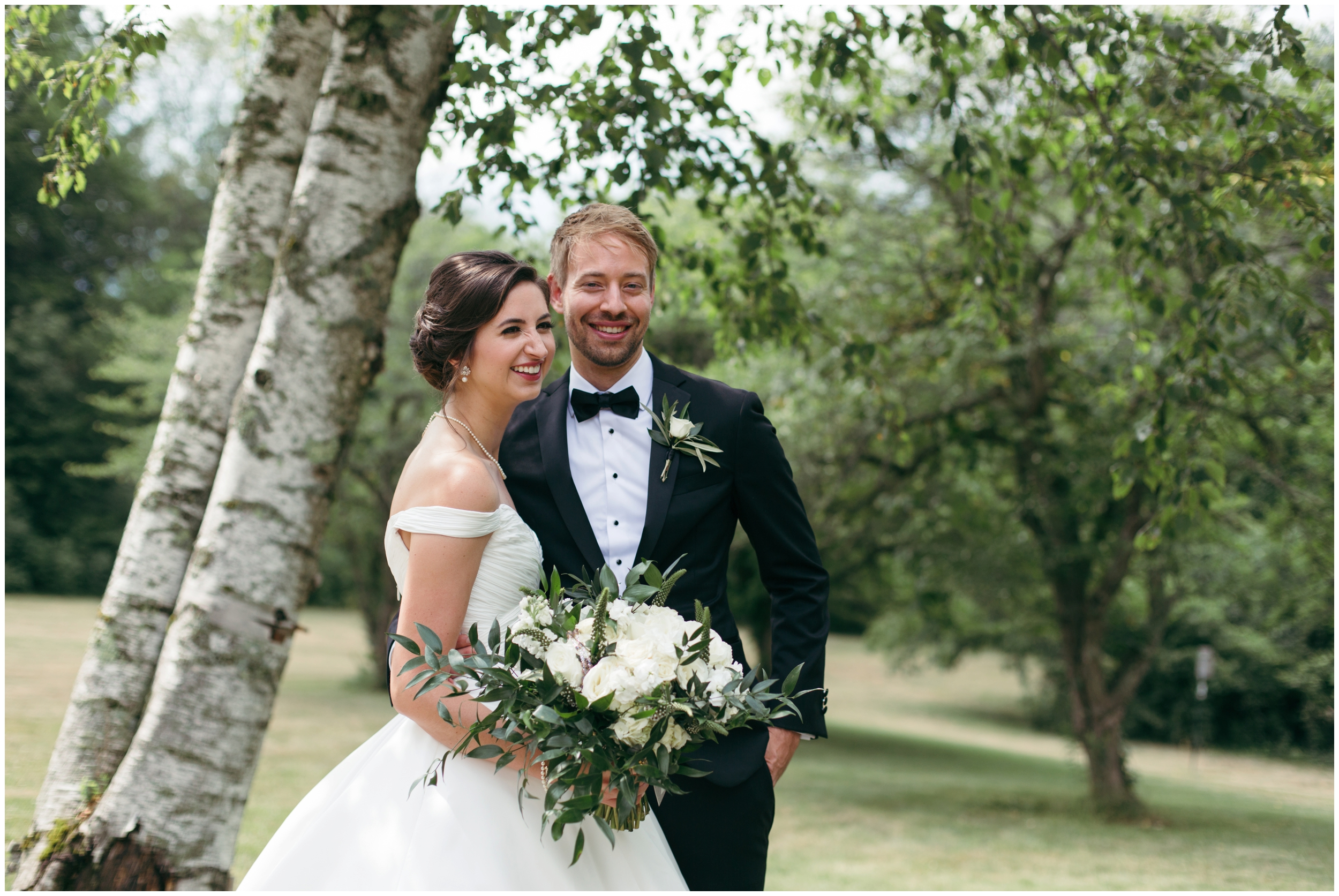 Willowdale-Estate-Wedding-Bailey-Q-Photo-Boston-Wedding-Photographer-014.JPG
