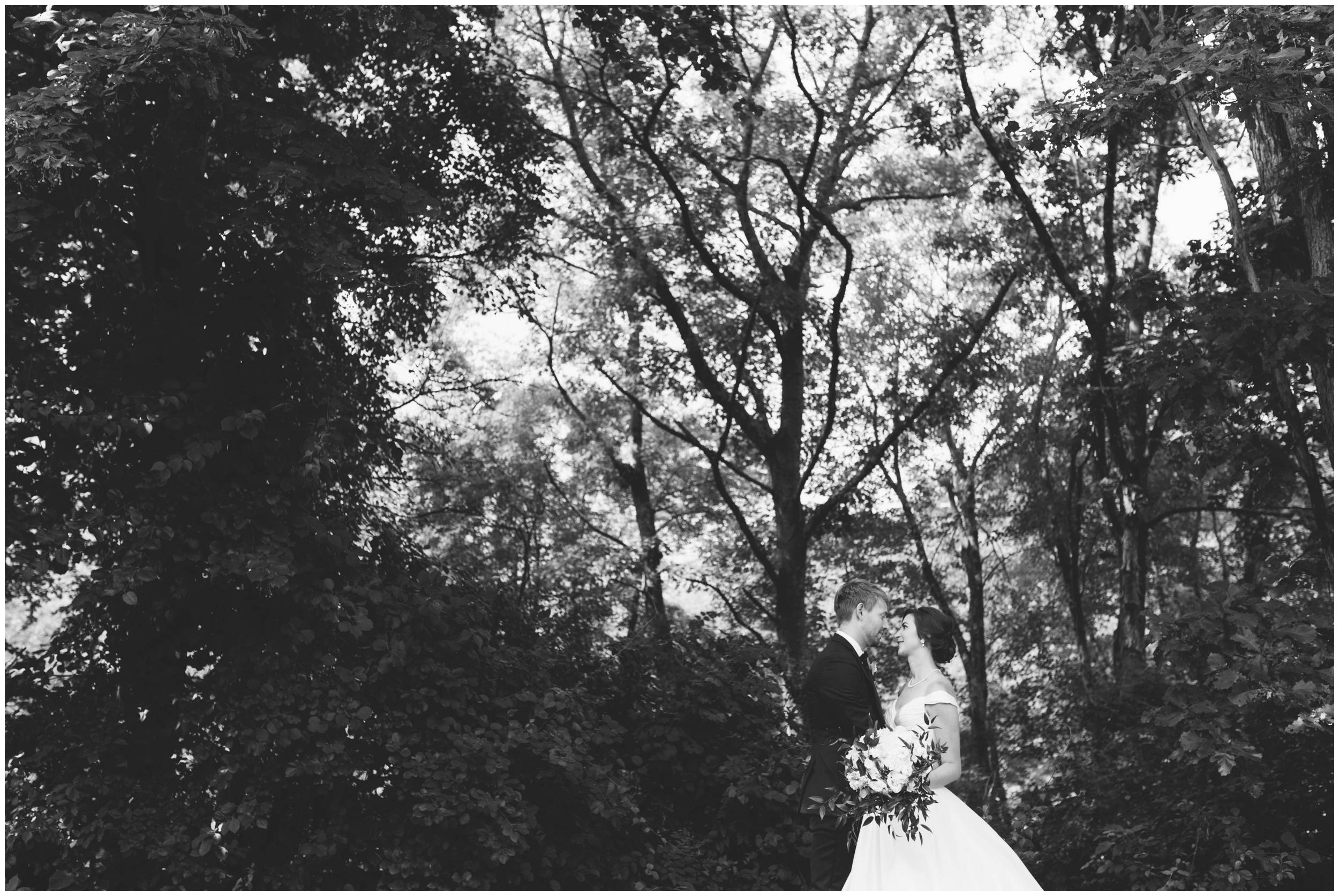 Willowdale-Estate-Wedding-Bailey-Q-Photo-Boston-Wedding-Photographer-016.JPG