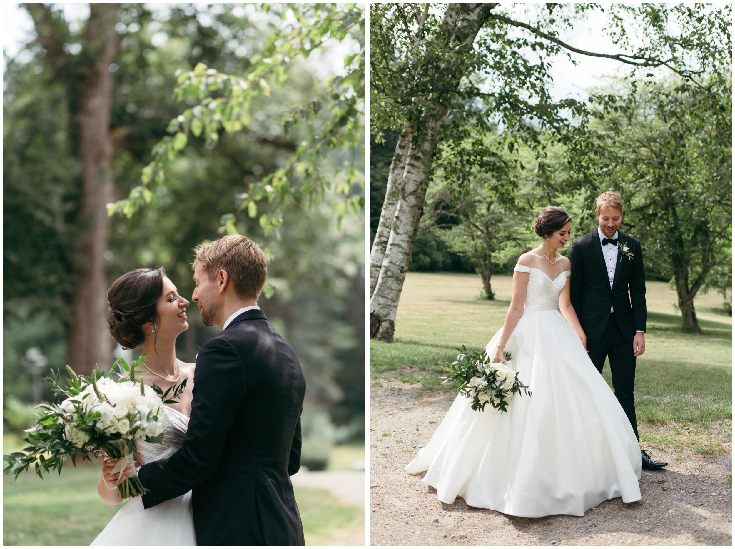 Willowdale-Estate-Wedding-Bailey-Q-Photo-Boston-Wedding-Photographer-015.JPG