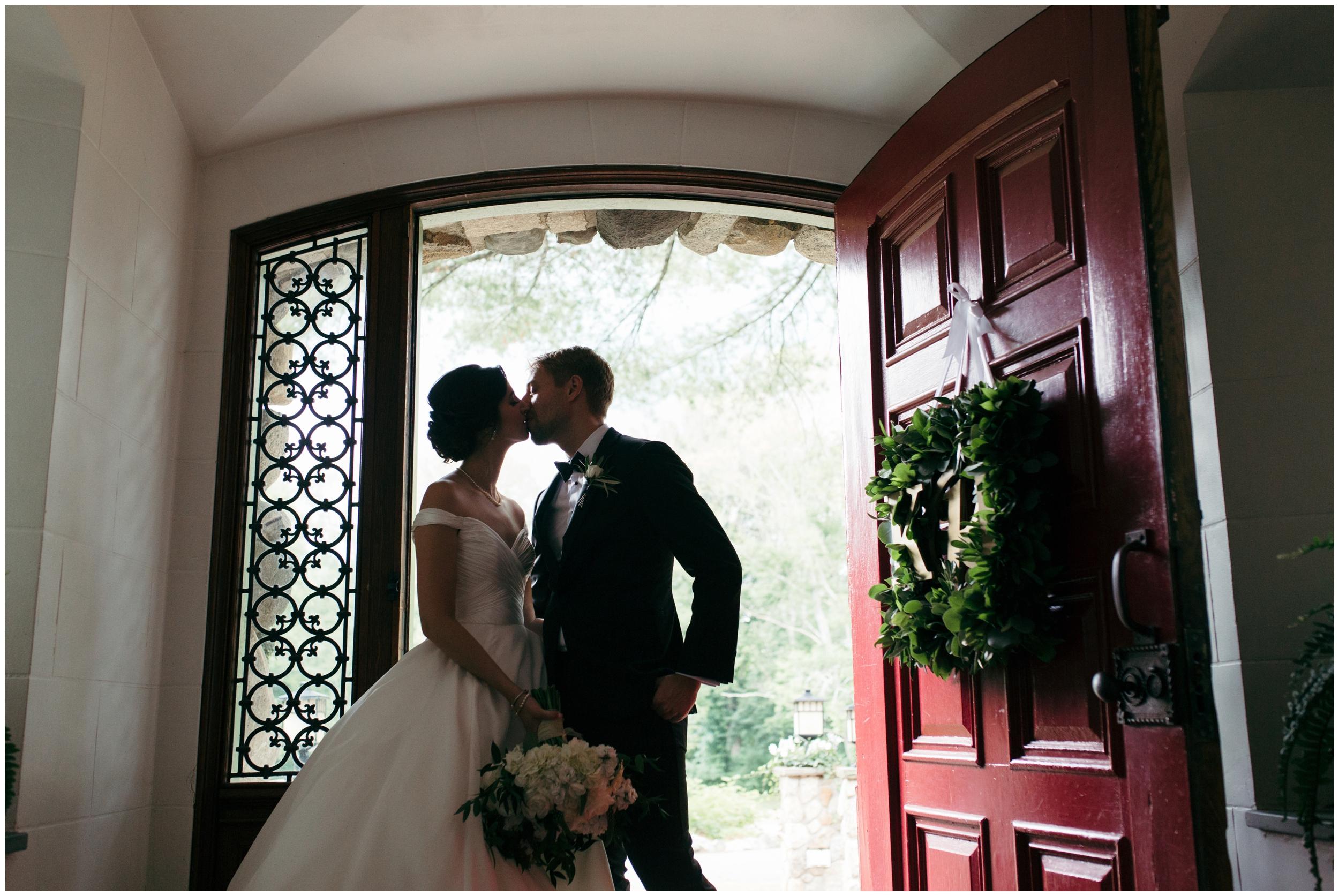 Willowdale-Estate-Wedding-Bailey-Q-Photo-Boston-Wedding-Photographer-018.JPG