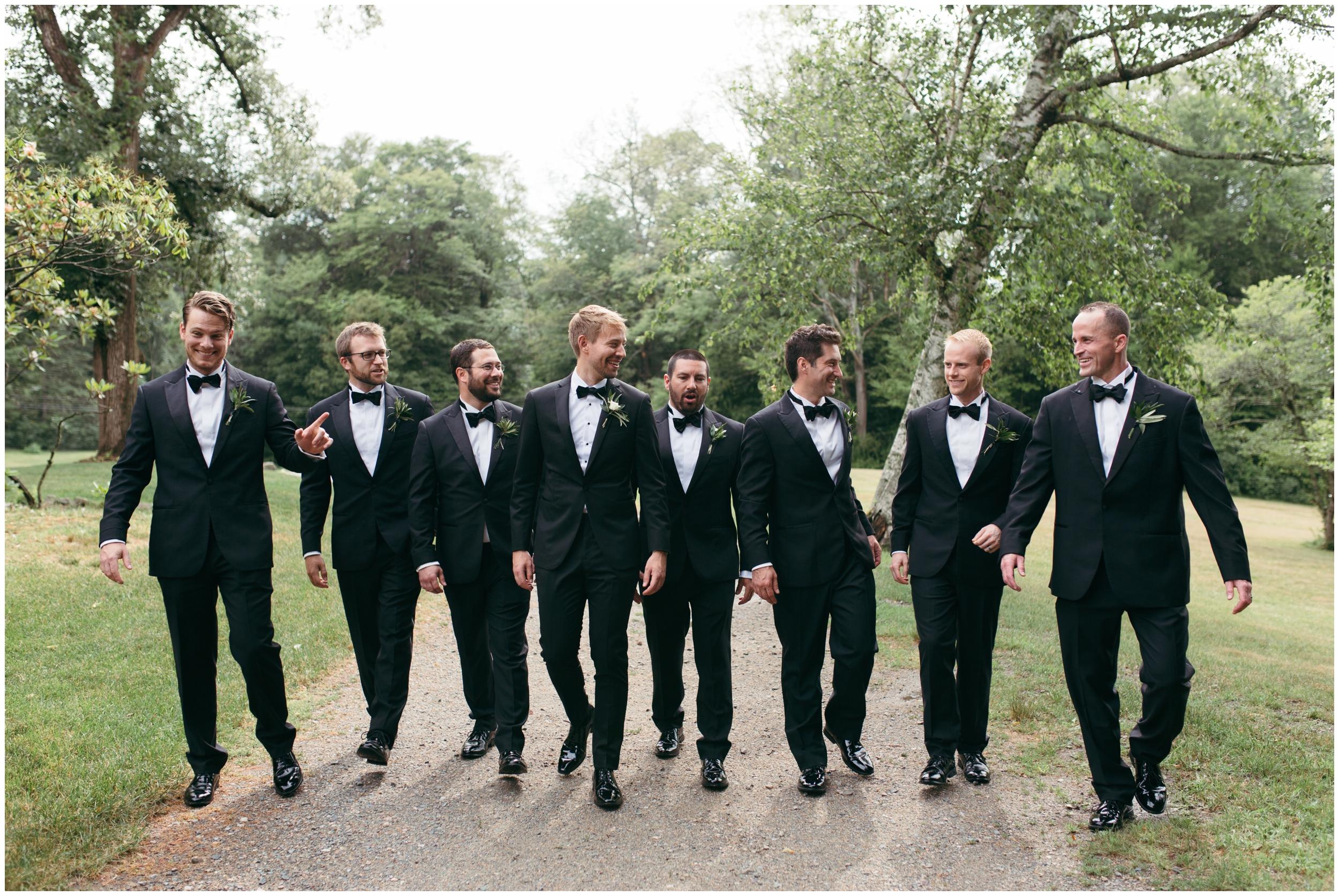 Willowdale-Estate-Wedding-Bailey-Q-Photo-Boston-Wedding-Photographer-020.JPG