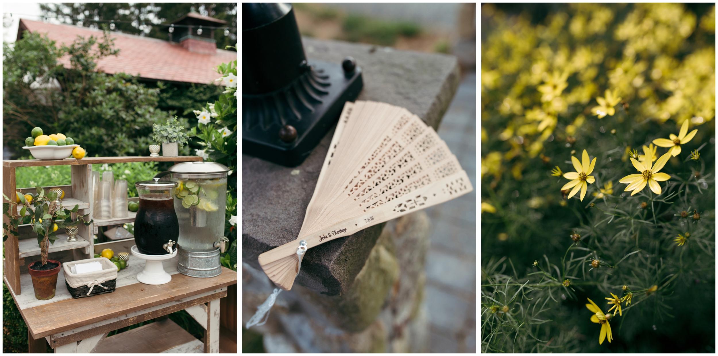 Willowdale-Estate-Wedding-Bailey-Q-Photo-Boston-Wedding-Photographer-023.JPG