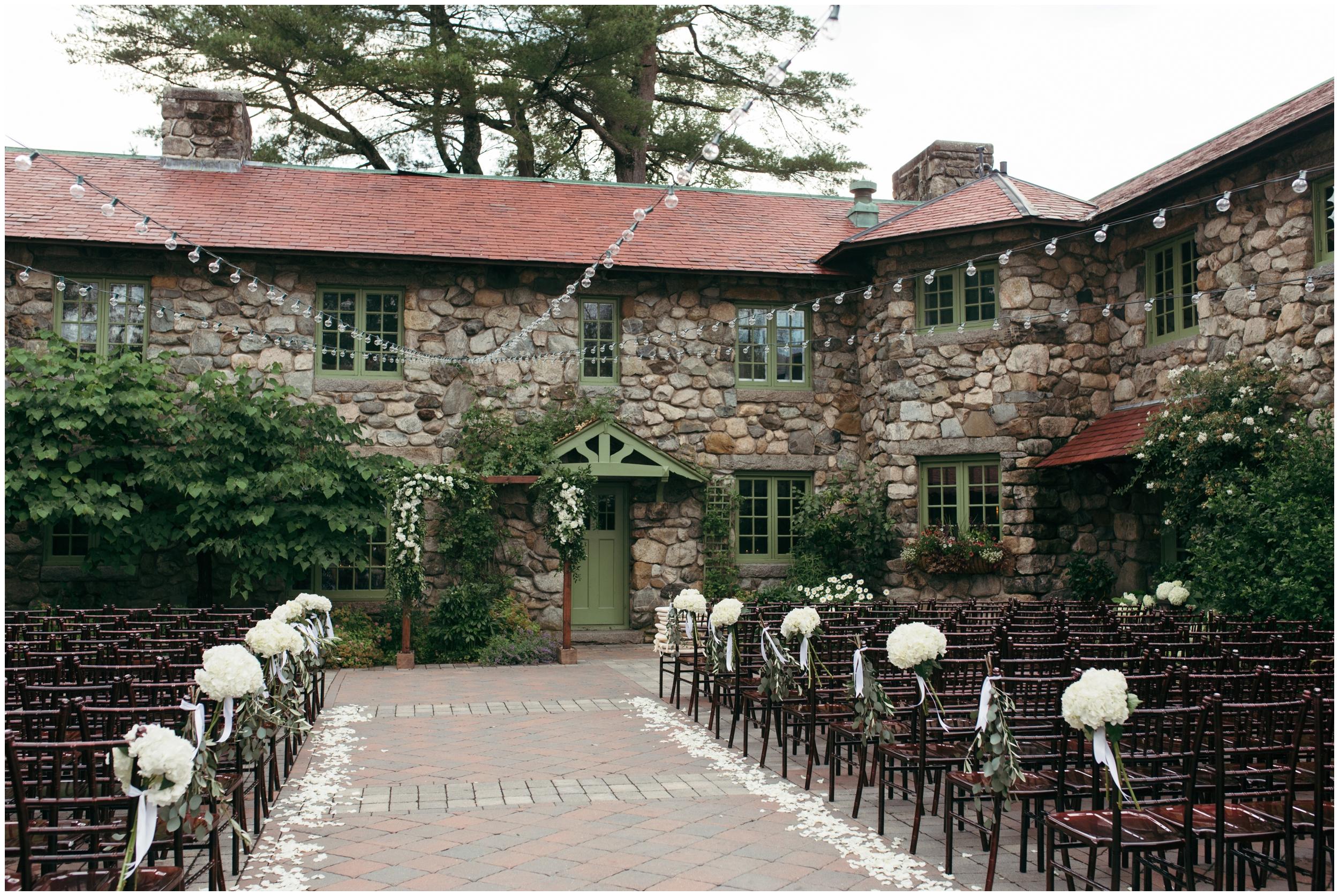 Willowdale-Estate-Wedding-Bailey-Q-Photo-Boston-Wedding-Photographer-022.JPG