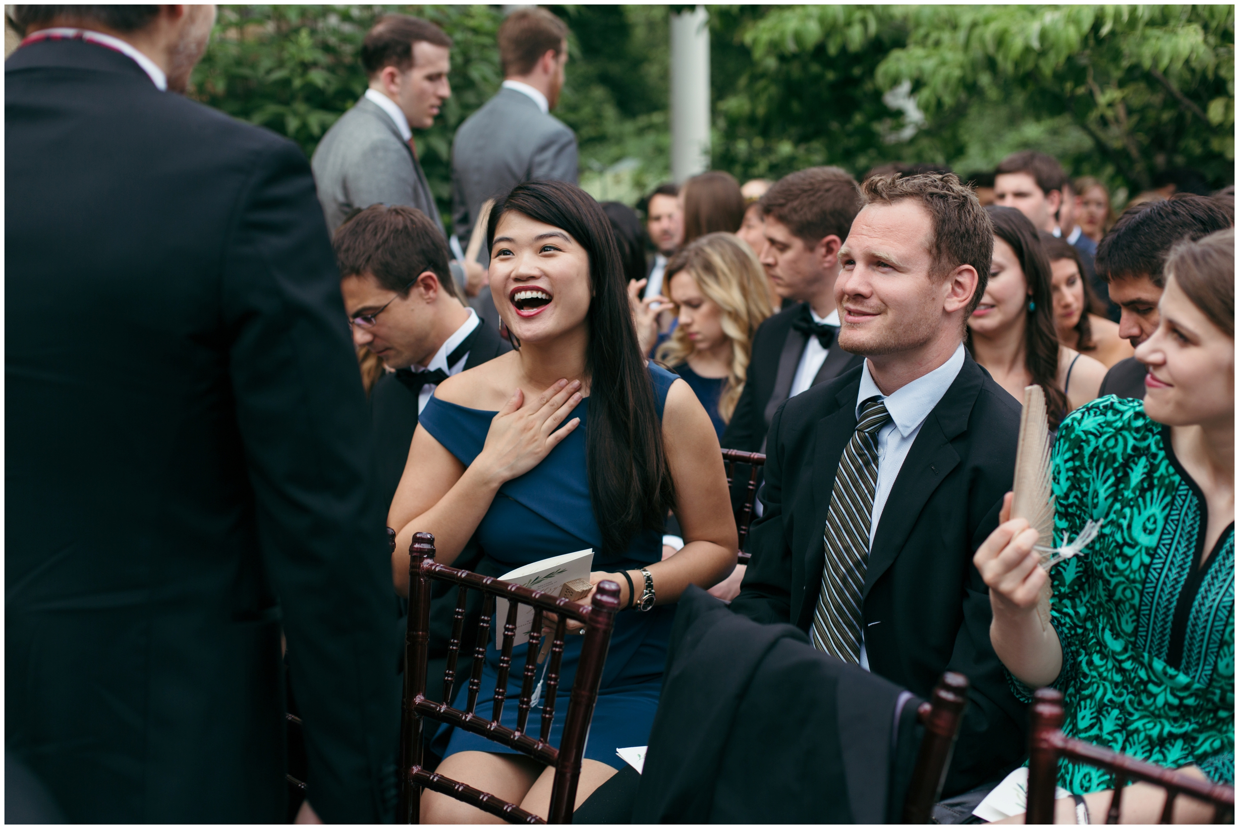 Willowdale-Estate-Wedding-Bailey-Q-Photo-Boston-Wedding-Photographer-025.JPG