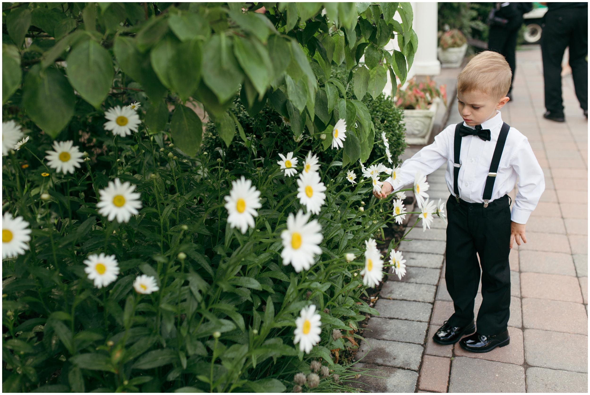 Willowdale-Estate-Wedding-Bailey-Q-Photo-Boston-Wedding-Photographer-026.JPG
