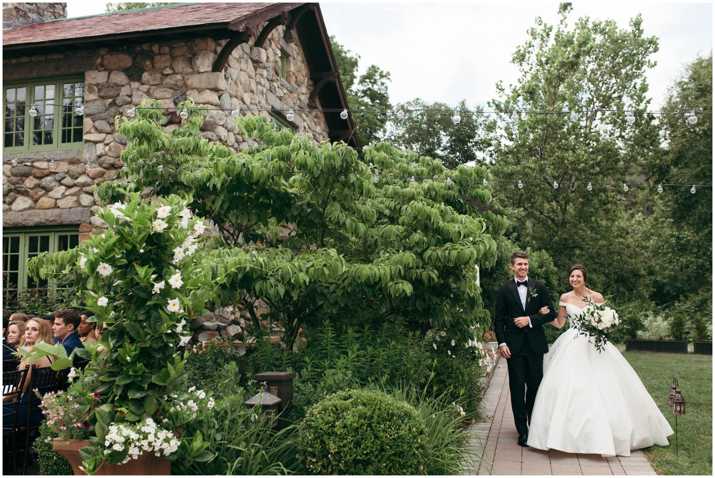 Willowdale-Estate-Wedding-Bailey-Q-Photo-Boston-Wedding-Photographer-027.JPG
