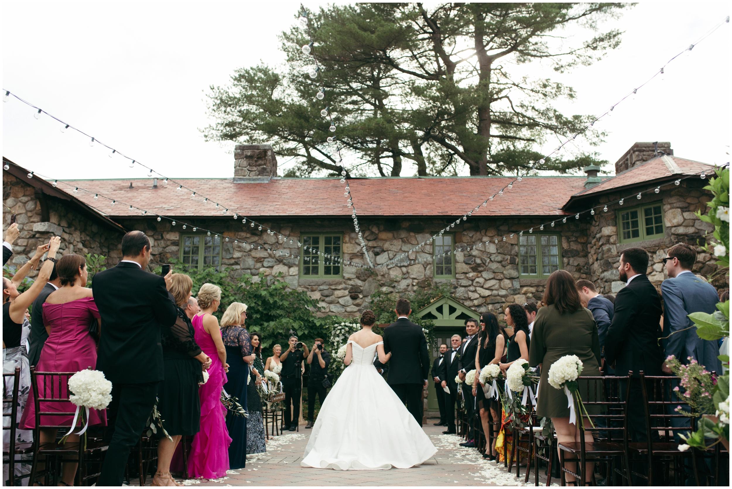 Willowdale-Estate-Wedding-Bailey-Q-Photo-Boston-Wedding-Photographer-028.JPG