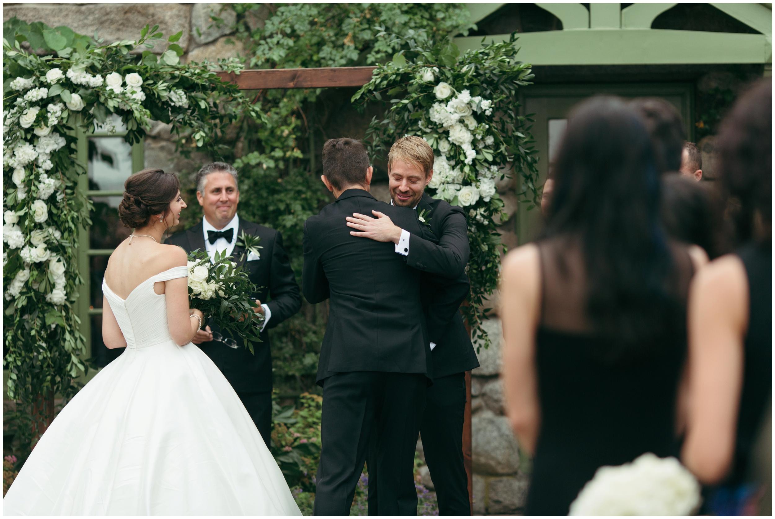Willowdale-Estate-Wedding-Bailey-Q-Photo-Boston-Wedding-Photographer-029.JPG