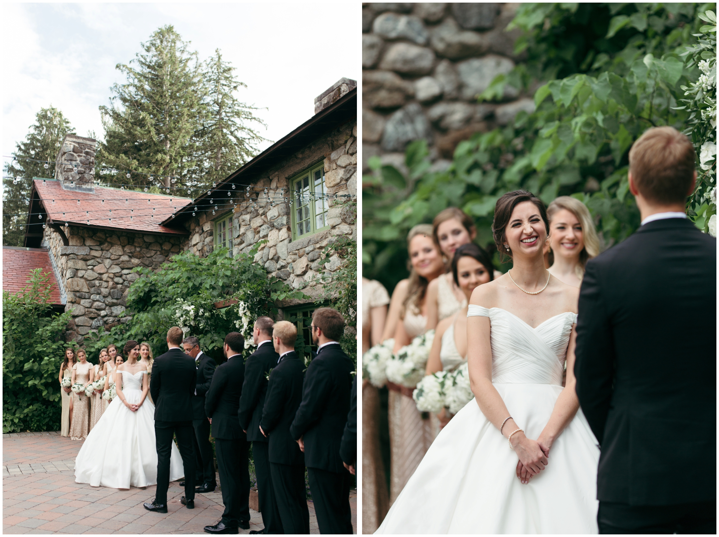 Willowdale-Estate-Wedding-Bailey-Q-Photo-Boston-Wedding-Photographer-030.JPG
