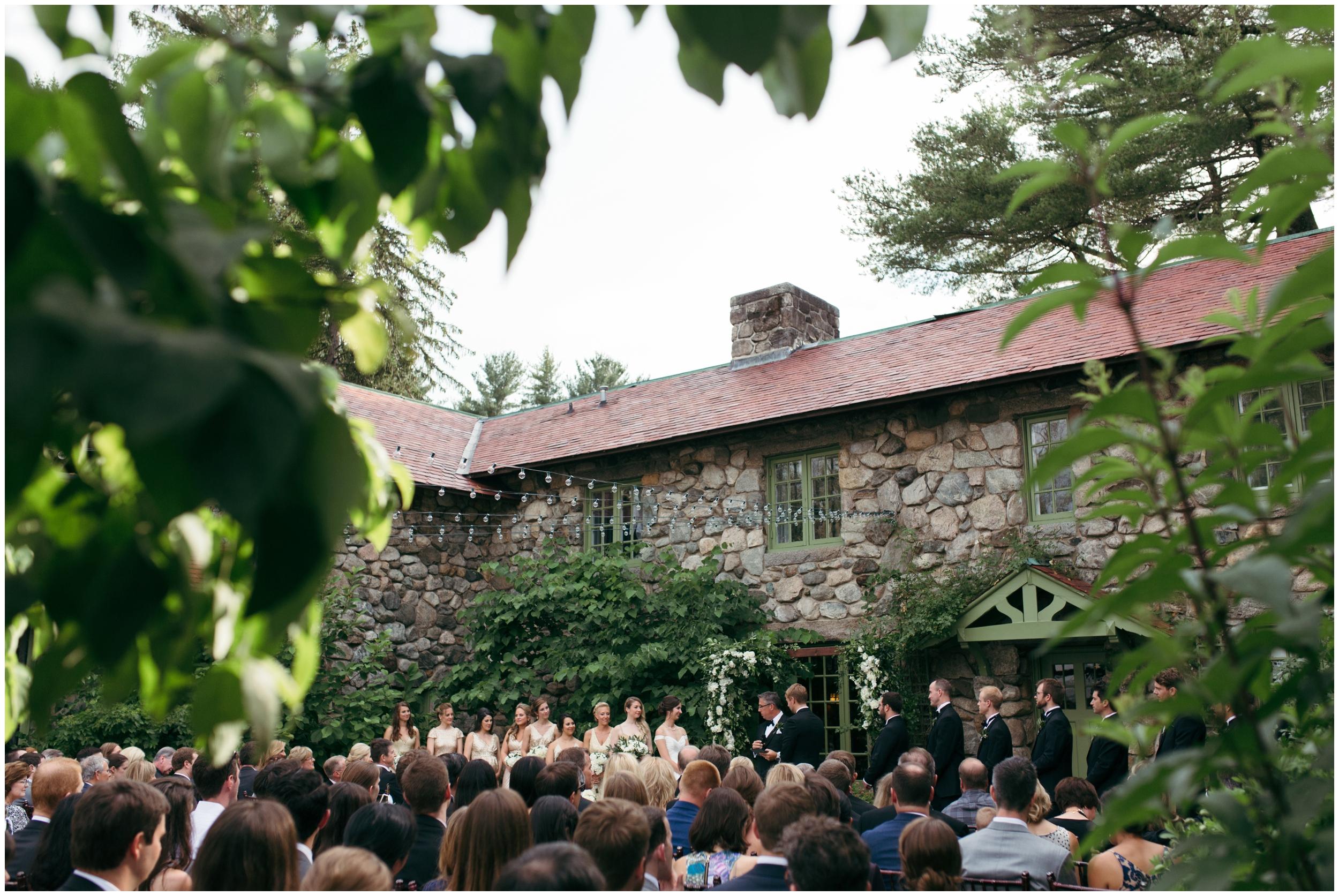 Willowdale-Estate-Wedding-Bailey-Q-Photo-Boston-Wedding-Photographer-031.JPG