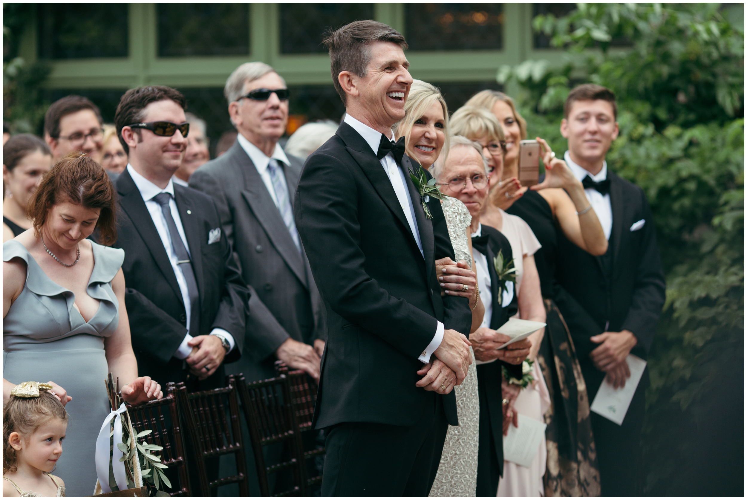 Willowdale-Estate-Wedding-Bailey-Q-Photo-Boston-Wedding-Photographer-032.JPG