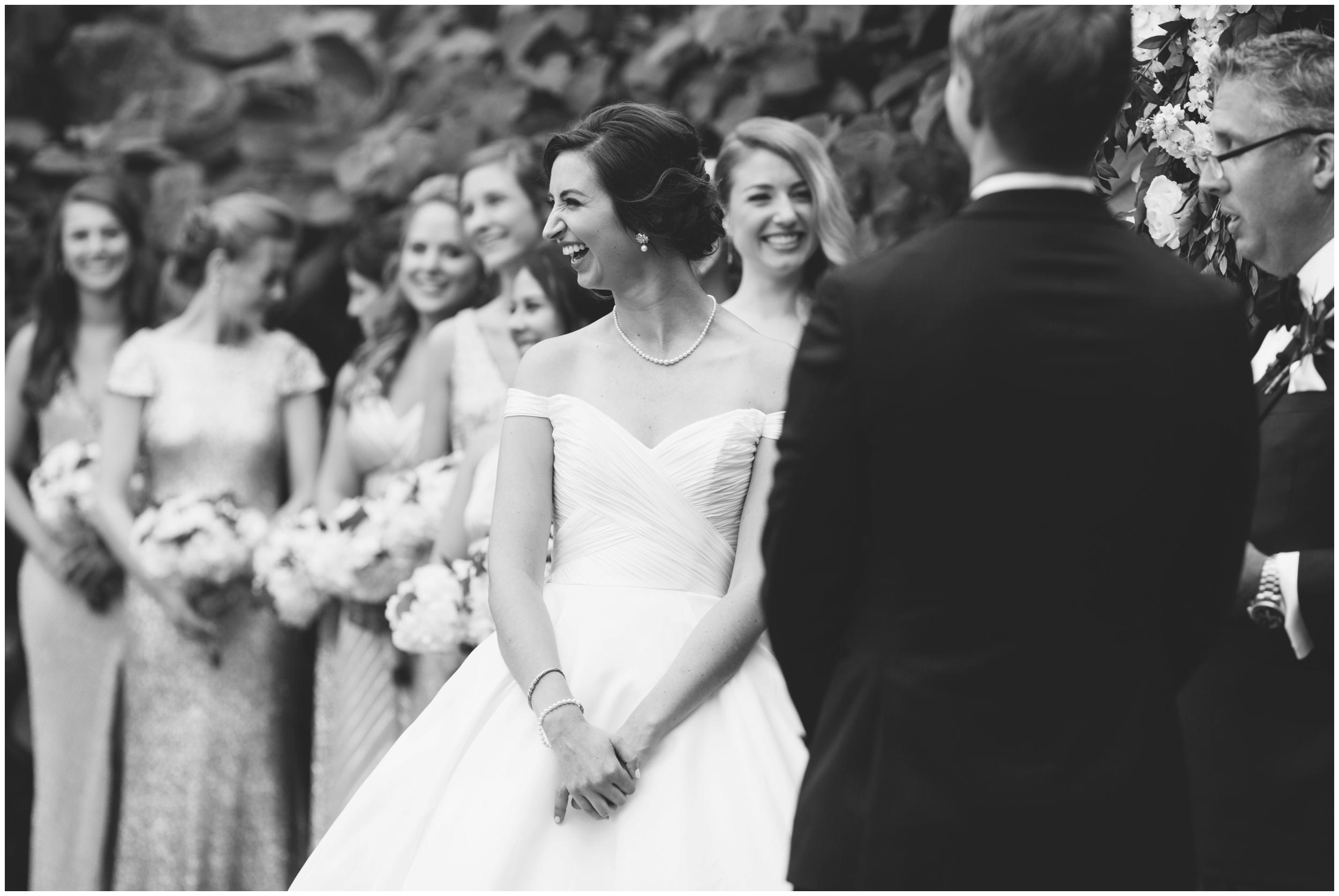 Willowdale-Estate-Wedding-Bailey-Q-Photo-Boston-Wedding-Photographer-033.JPG