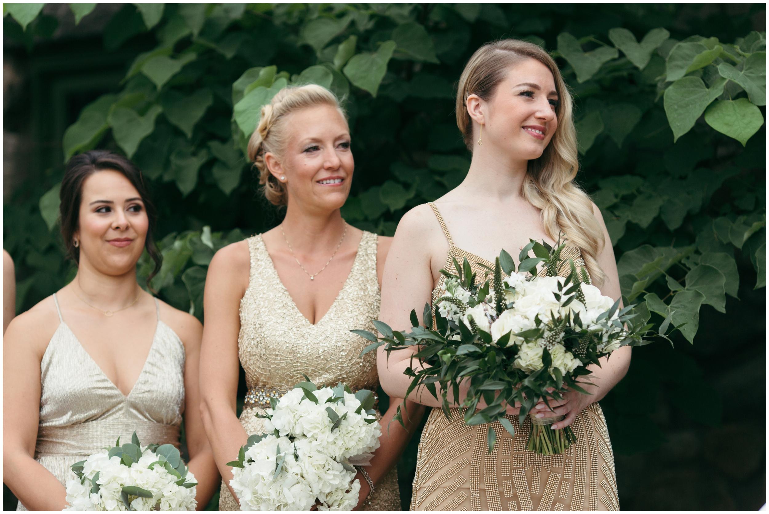 Willowdale-Estate-Wedding-Bailey-Q-Photo-Boston-Wedding-Photographer-034.JPG