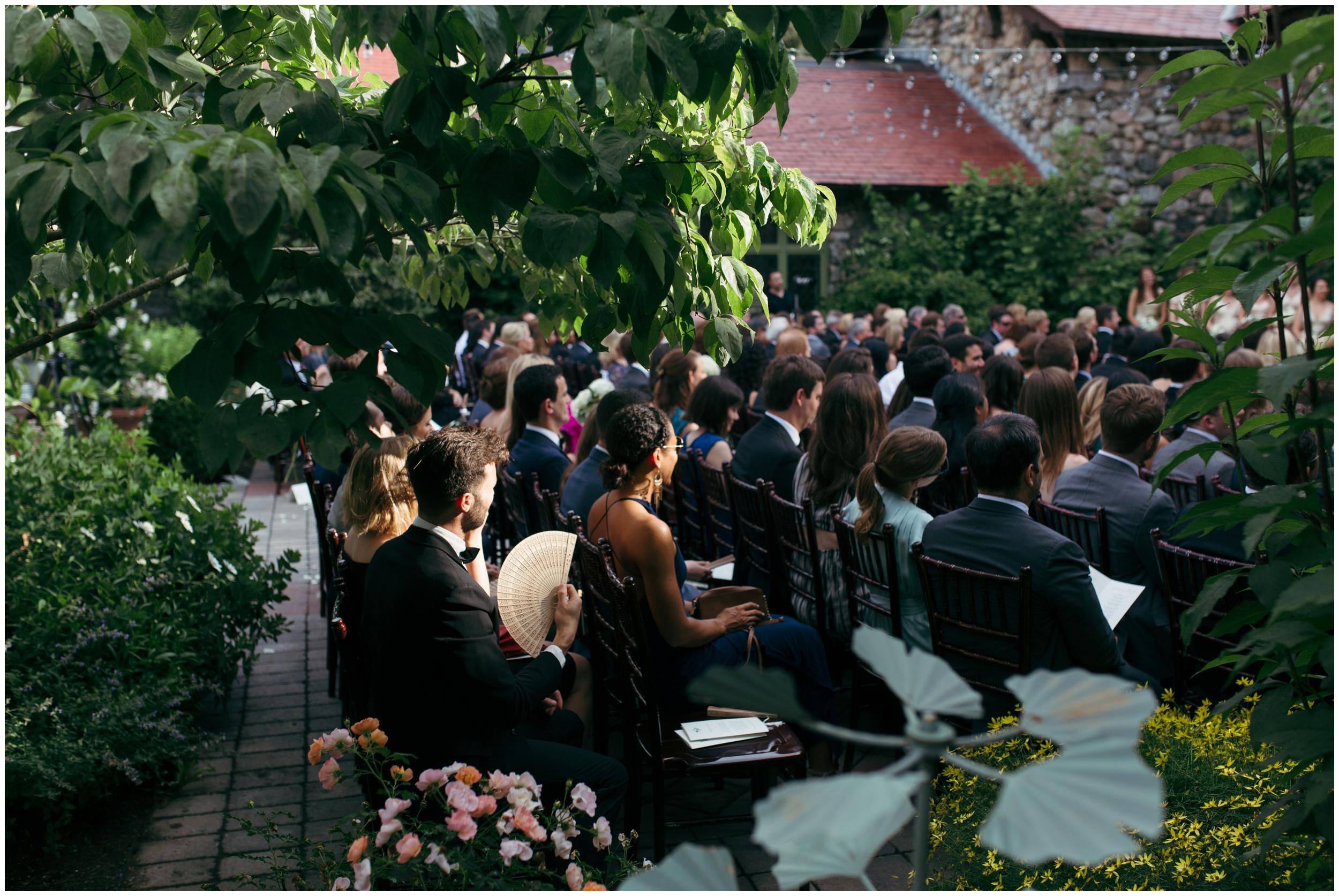 Willowdale-Estate-Wedding-Bailey-Q-Photo-Boston-Wedding-Photographer-035.JPG