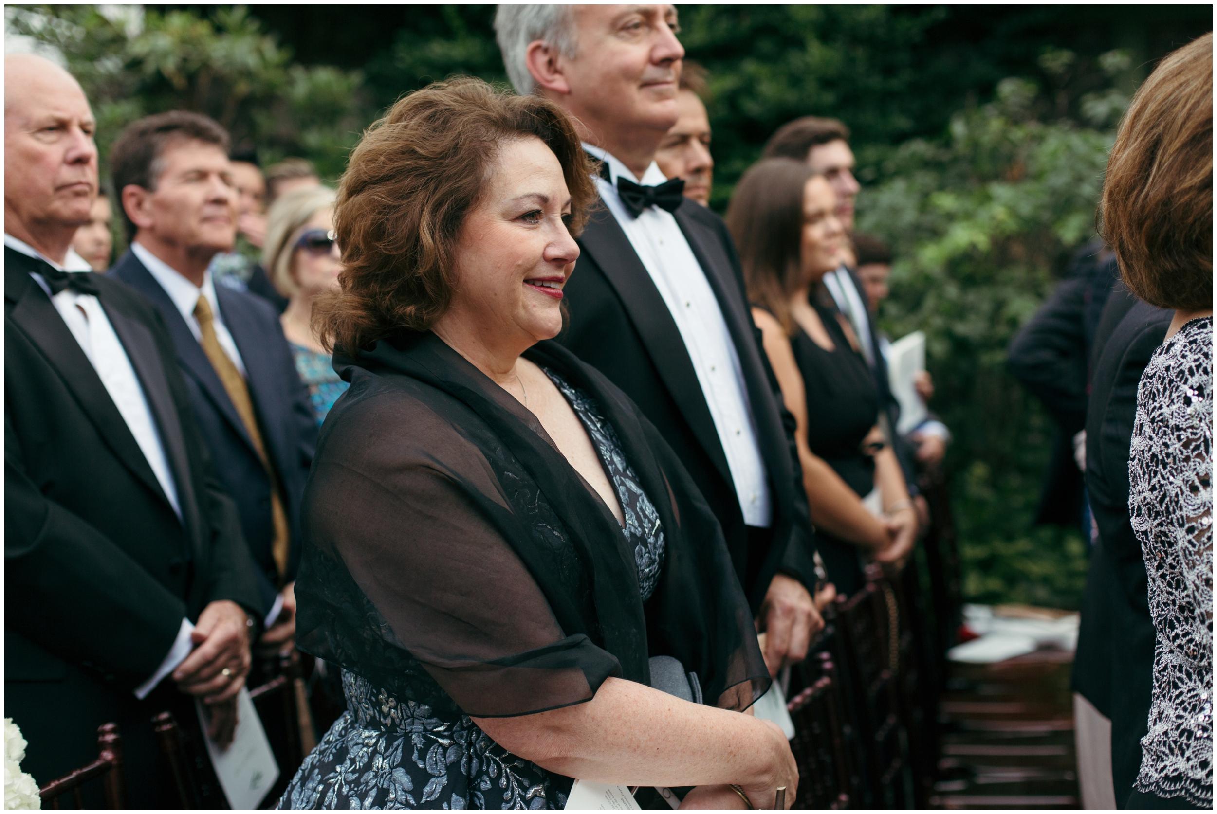 Willowdale-Estate-Wedding-Bailey-Q-Photo-Boston-Wedding-Photographer-036.JPG